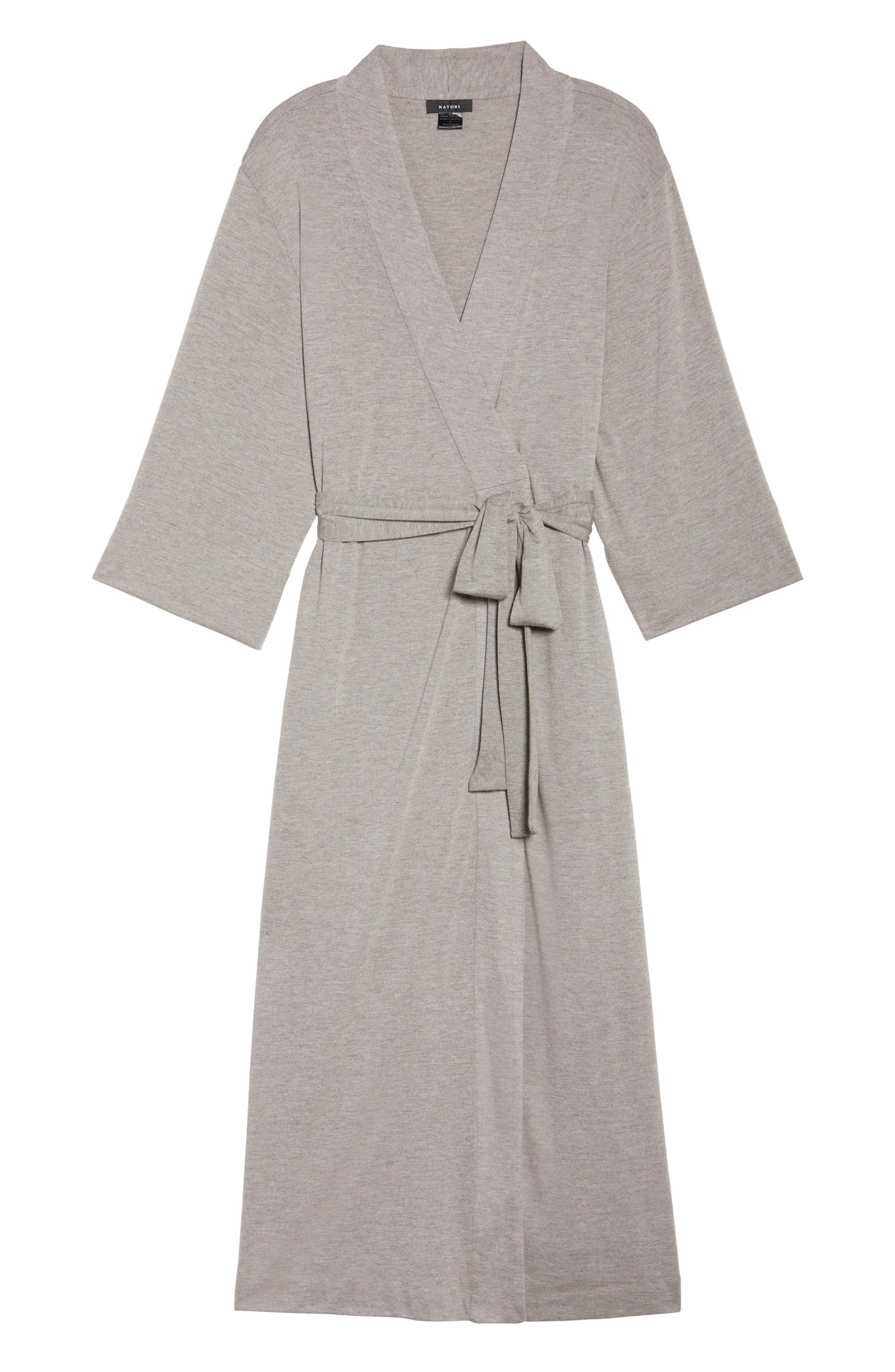'Shangri-La' Robe,                             Alternate thumbnail 6, color,                             250