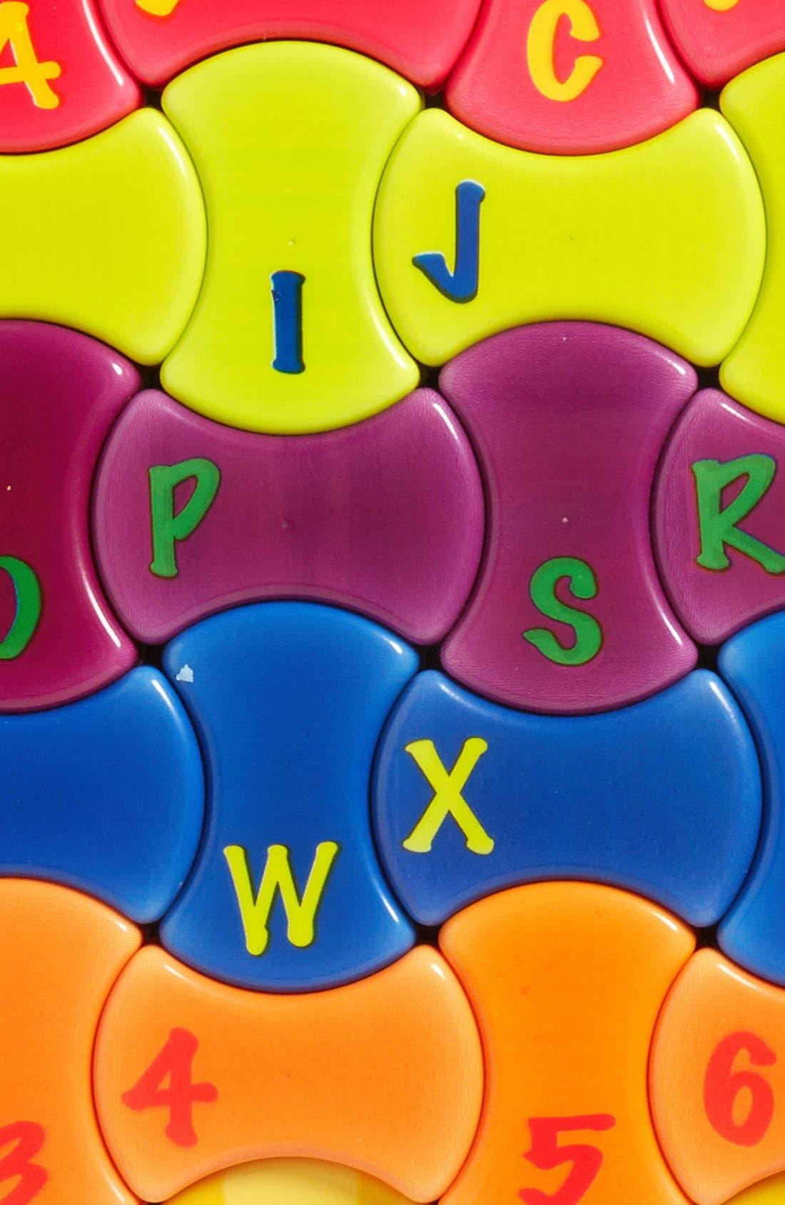'Sensory Puzzle Mat' Game,                             Alternate thumbnail 2, color,                             700