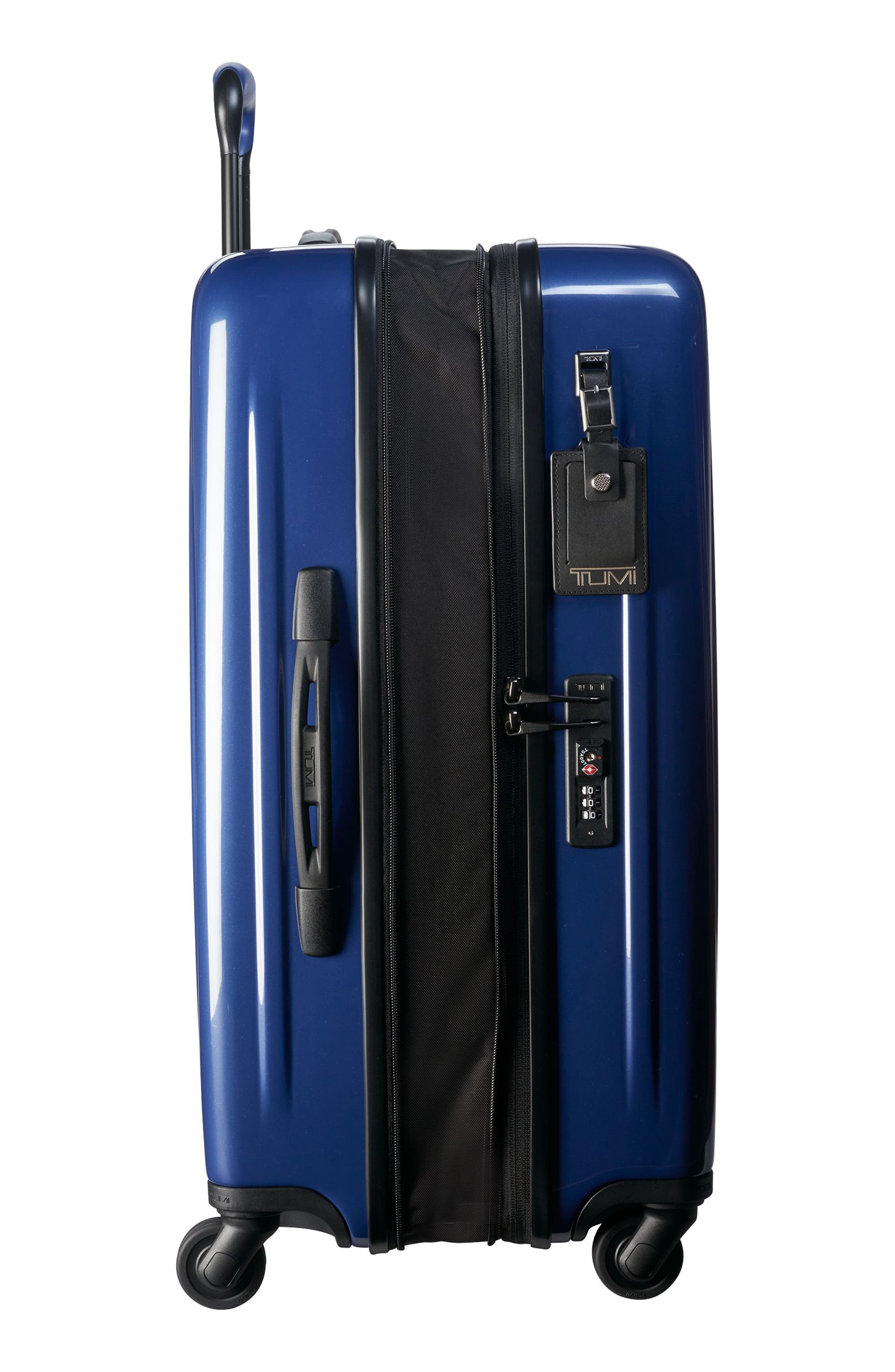 V3 Short Trip 26-Inch Expandable Wheeled Packing Case,                             Alternate thumbnail 24, color,