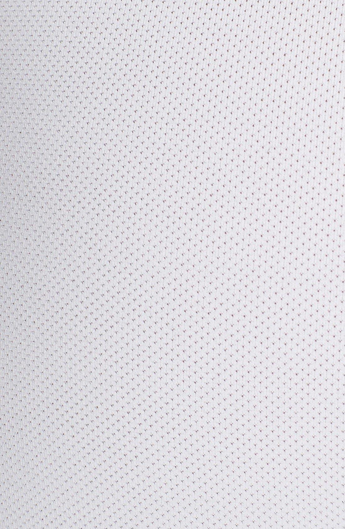 Air FX Low Rise Briefs,                             Alternate thumbnail 21, color,