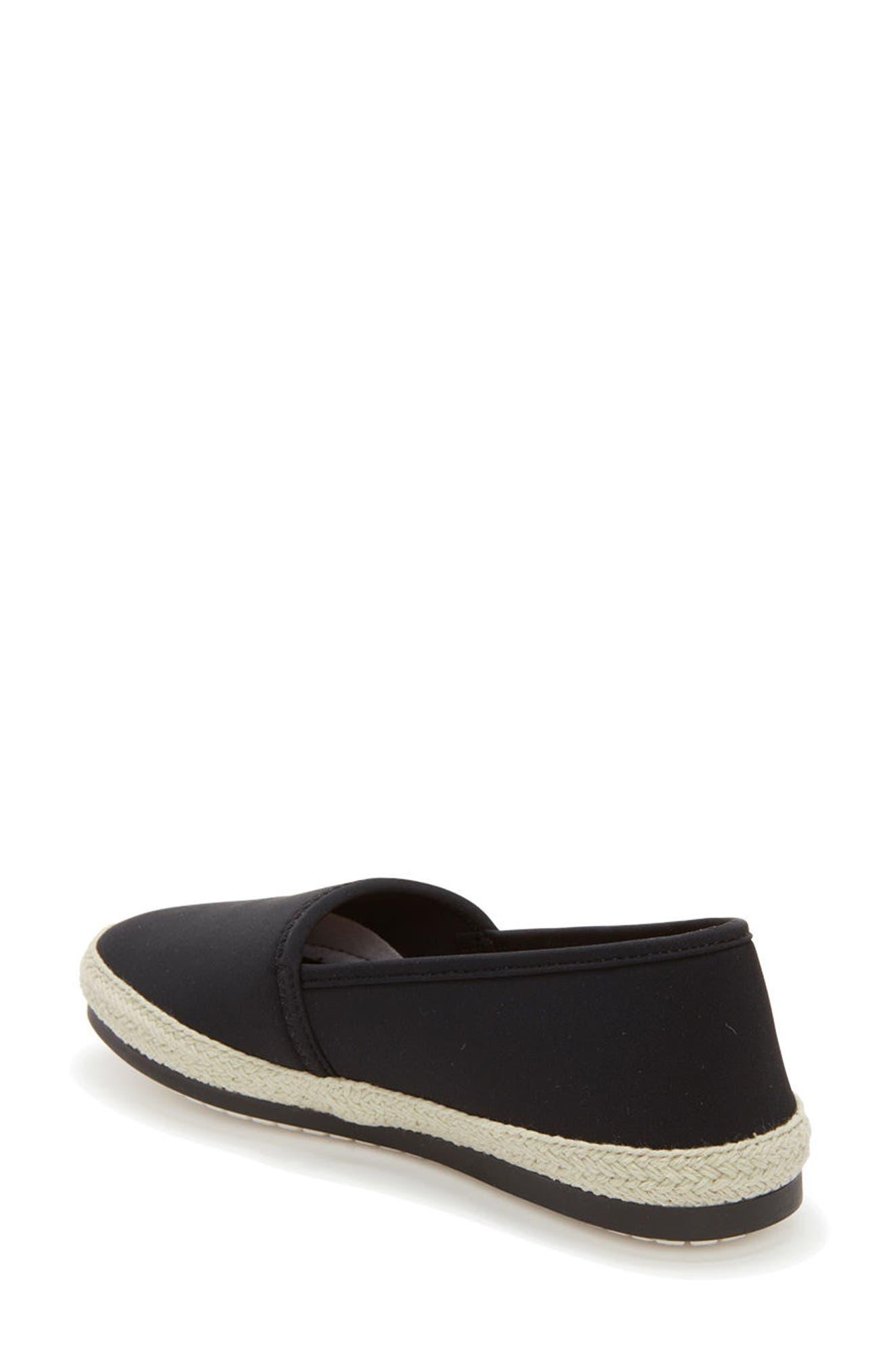 Adam Tucker Roma Slip-On Sneaker,                             Alternate thumbnail 2, color,                             014