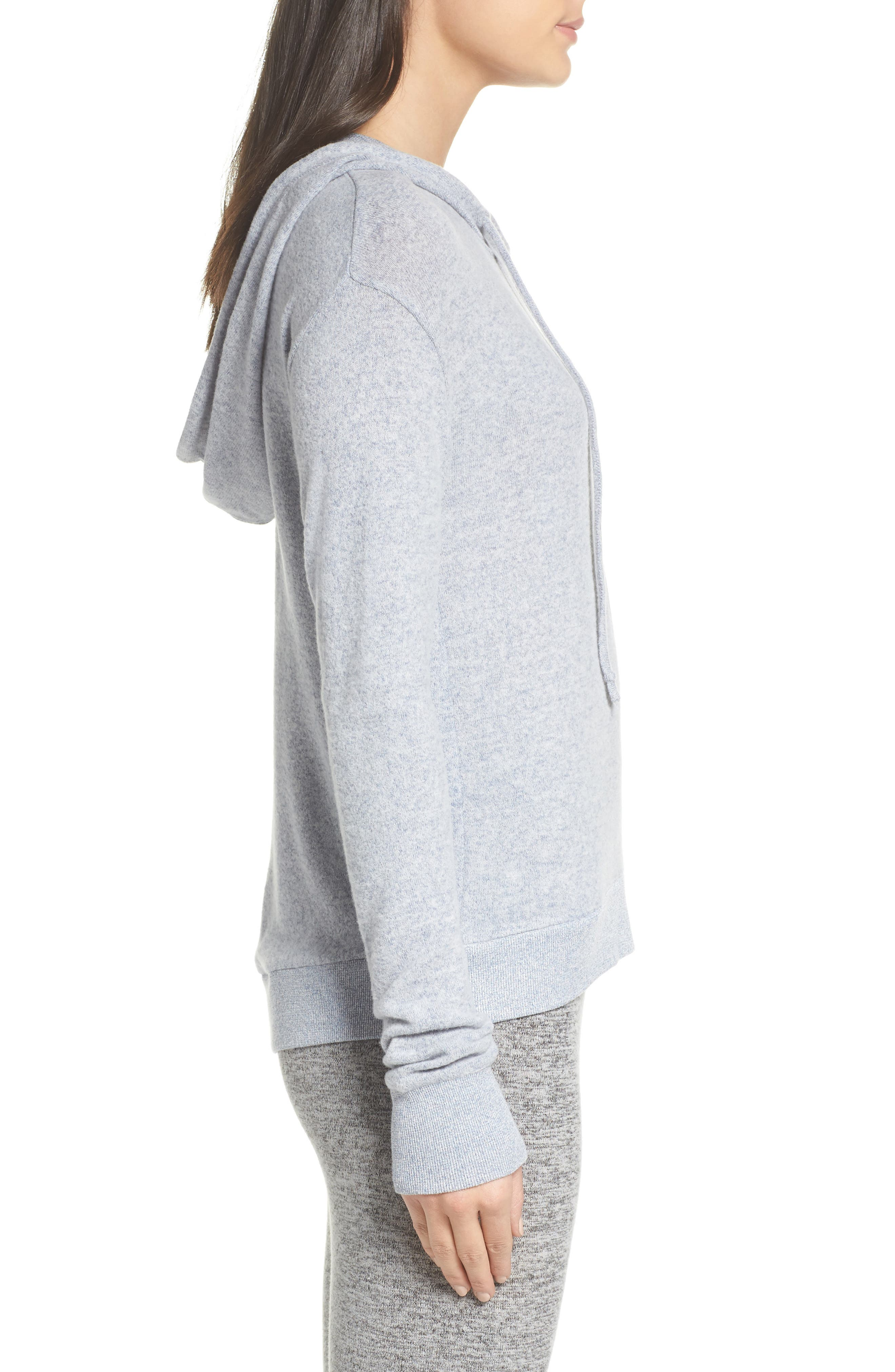 Pullover Hoodie,                             Alternate thumbnail 49, color,