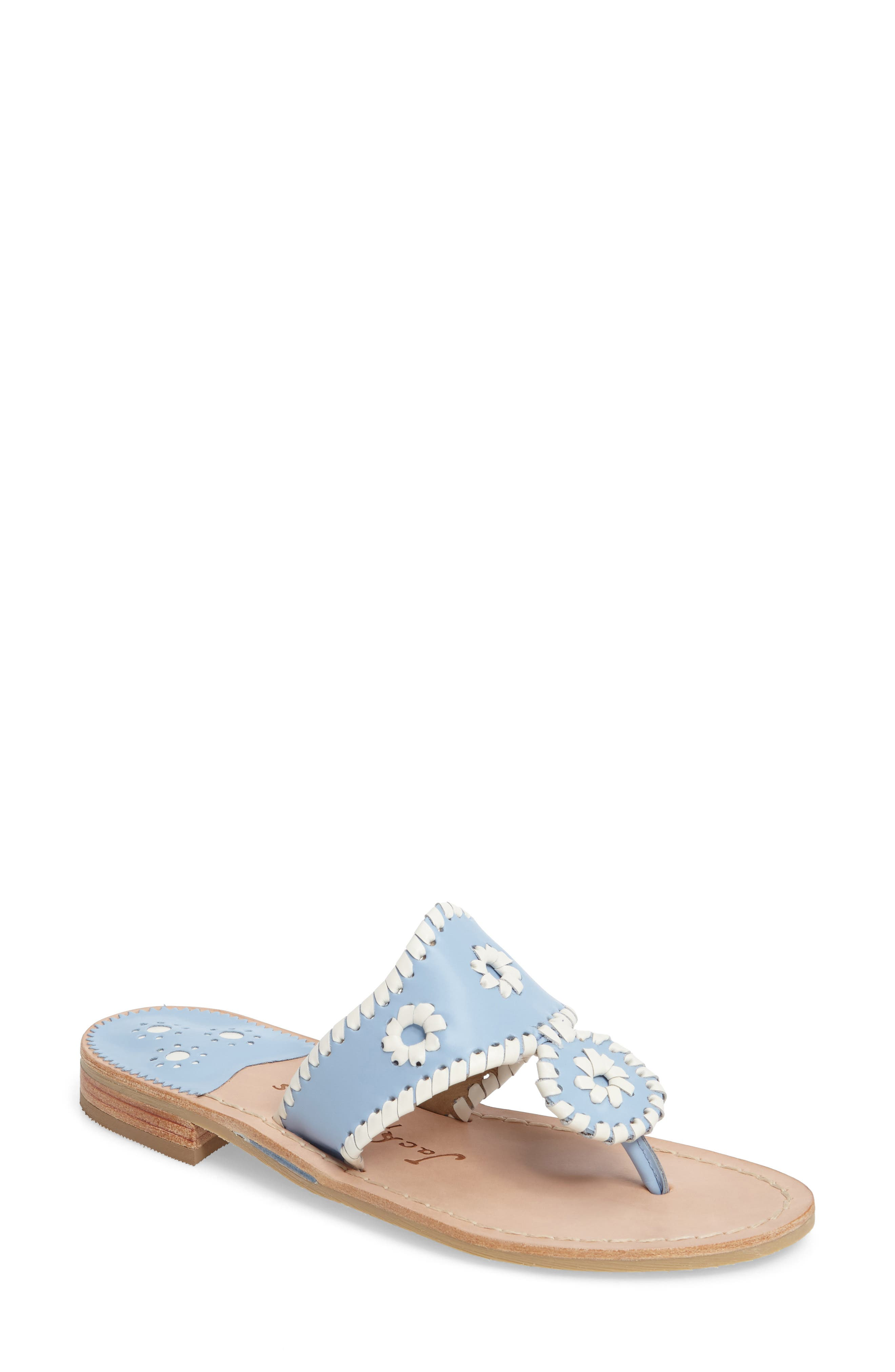 Pretty In Pastel Sandal,                         Main,                         color,