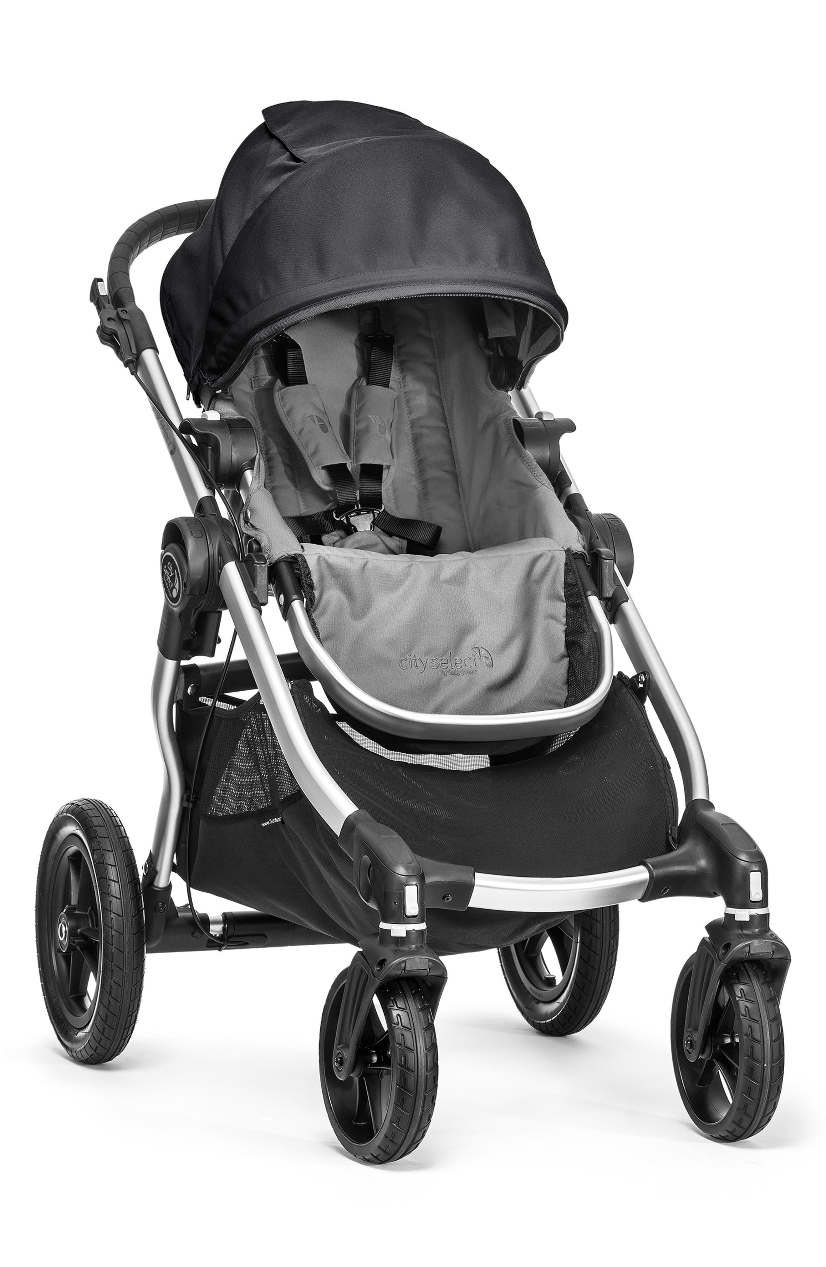 City Select<sup>®</sup> Stroller,                         Main,                         color, 020