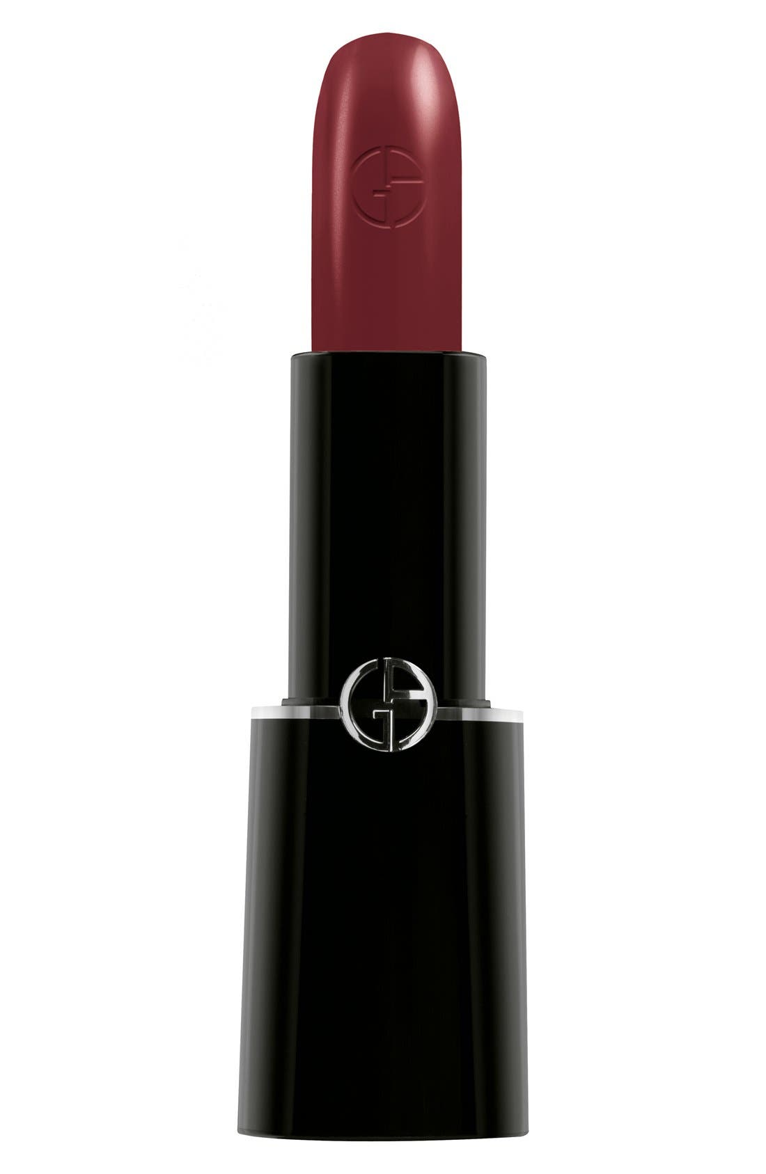 Rouge Sheer Lipstick,                             Main thumbnail 39, color,