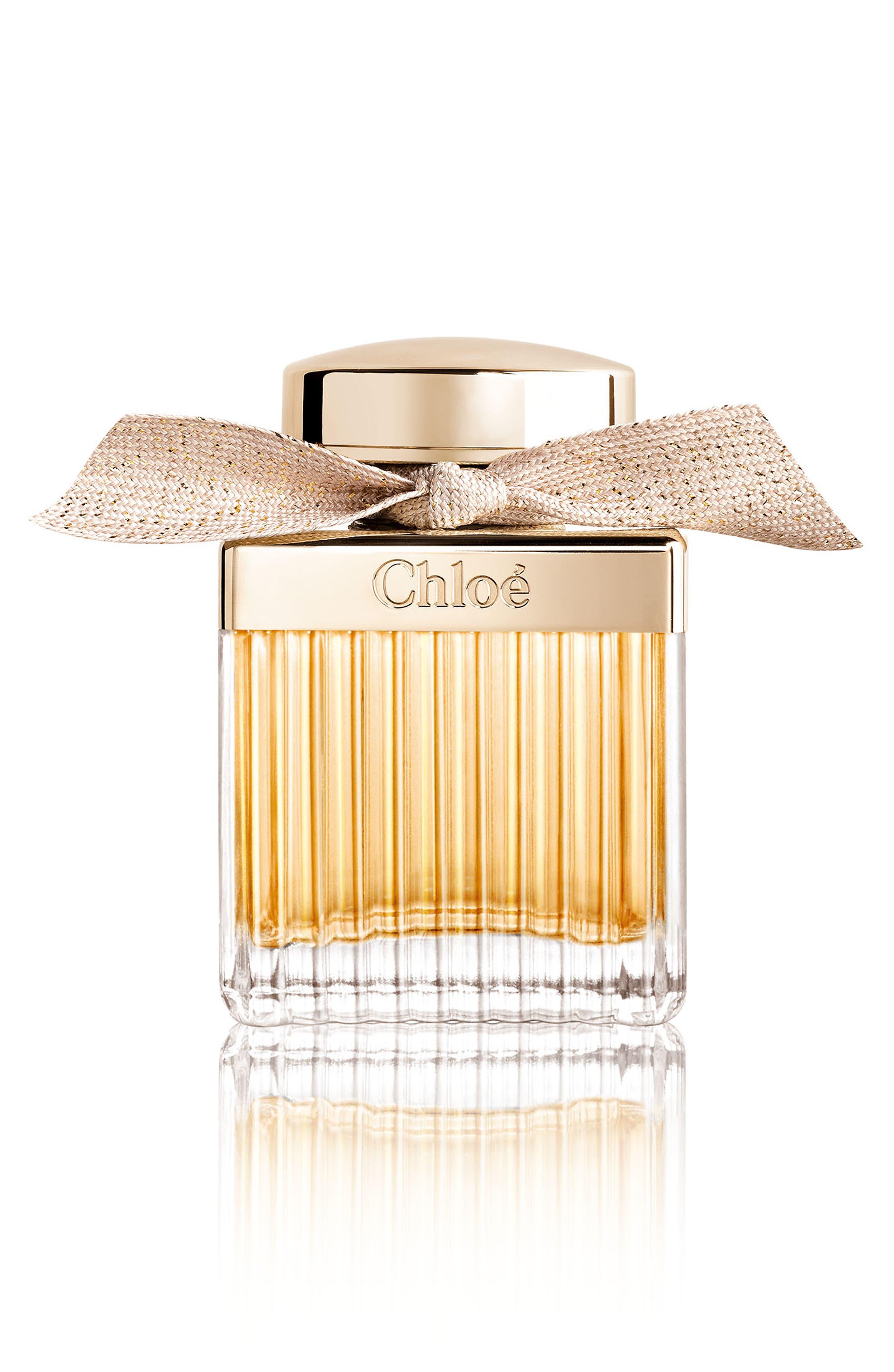 Absolu de Parfum,                         Main,                         color, NO COLOR