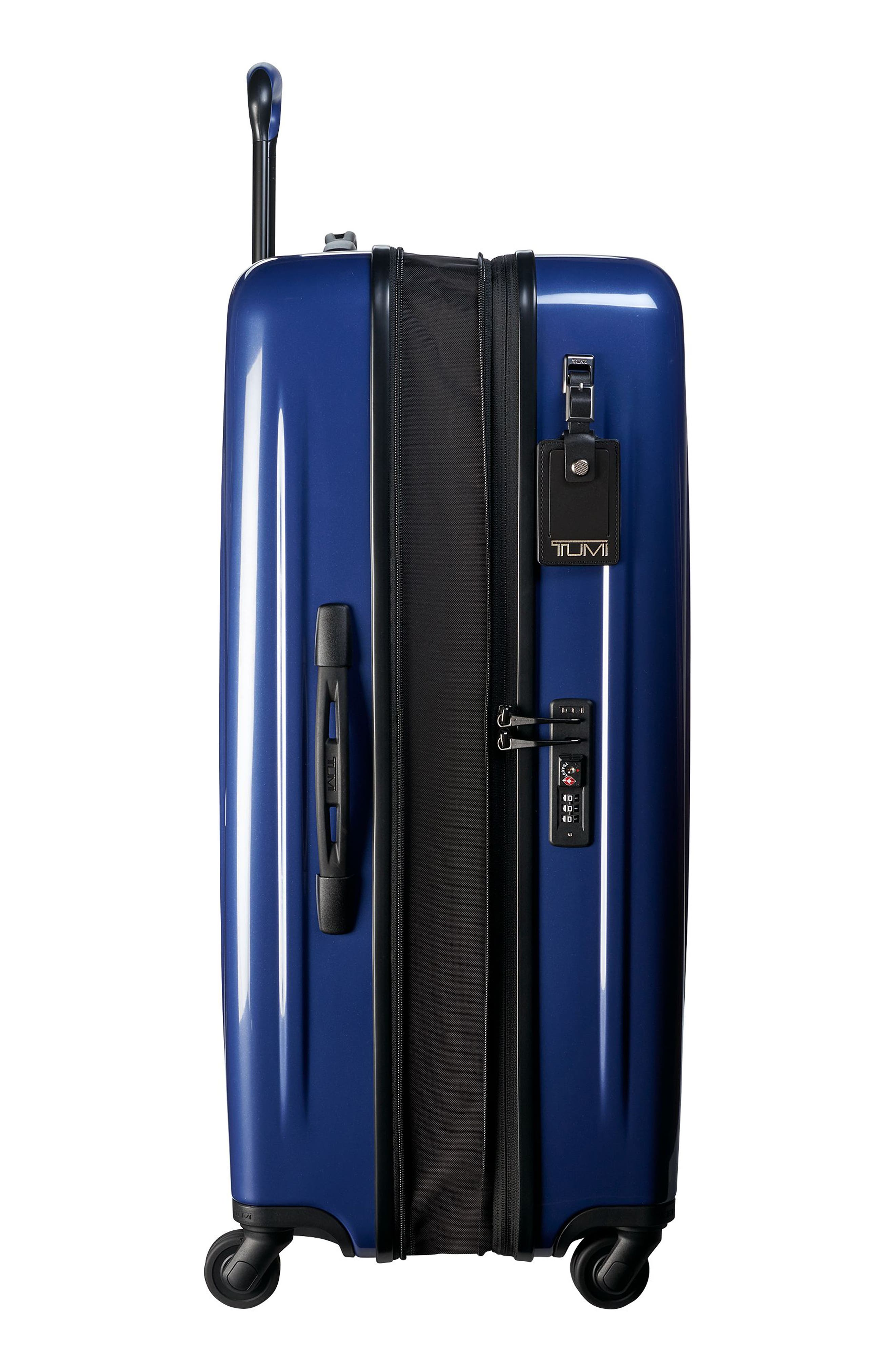 Extended Trip Expandable Wheeled 31-Inch Packing Case,                             Alternate thumbnail 27, color,