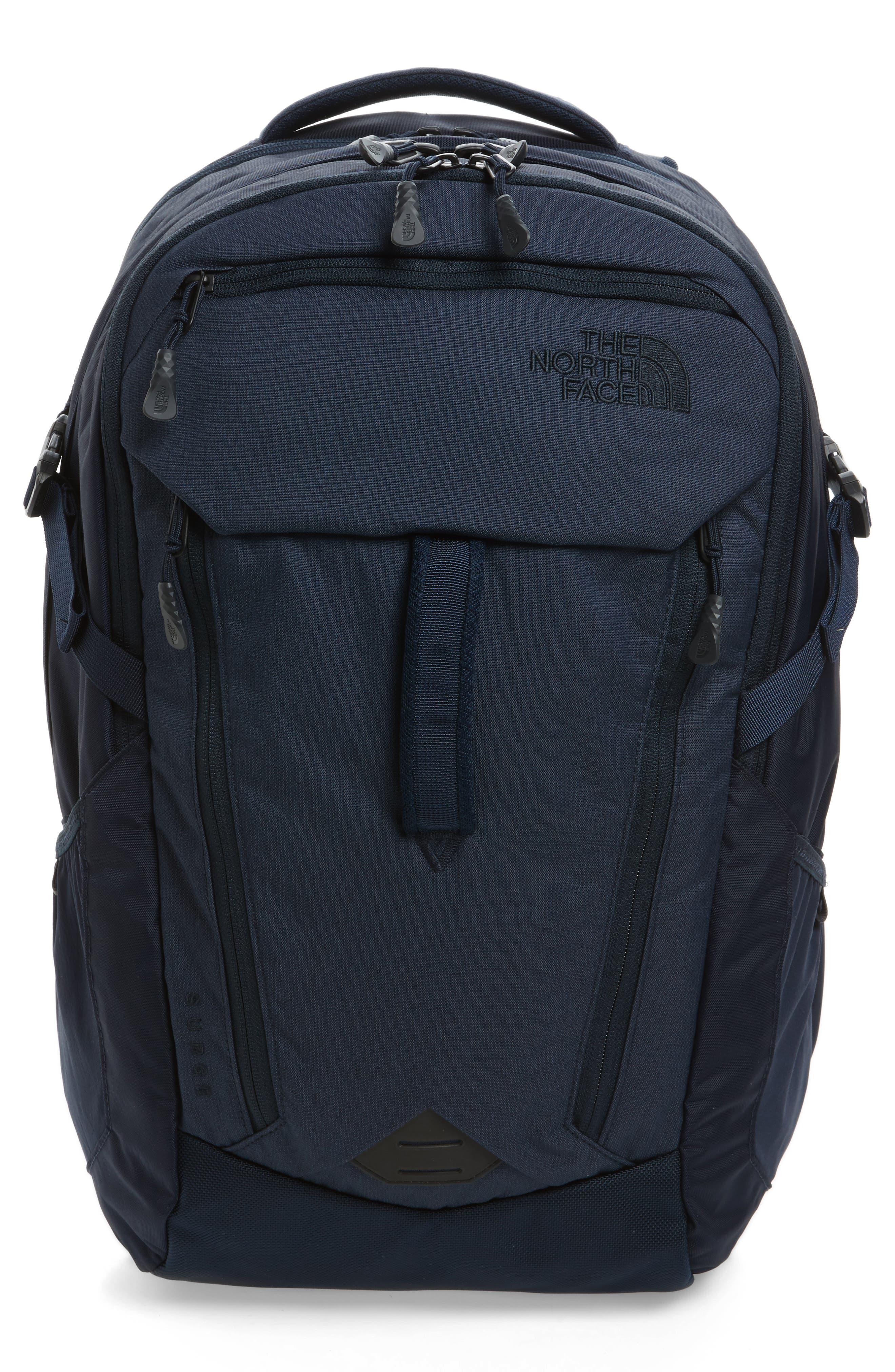Surge 33L Backpack,                             Main thumbnail 3, color,