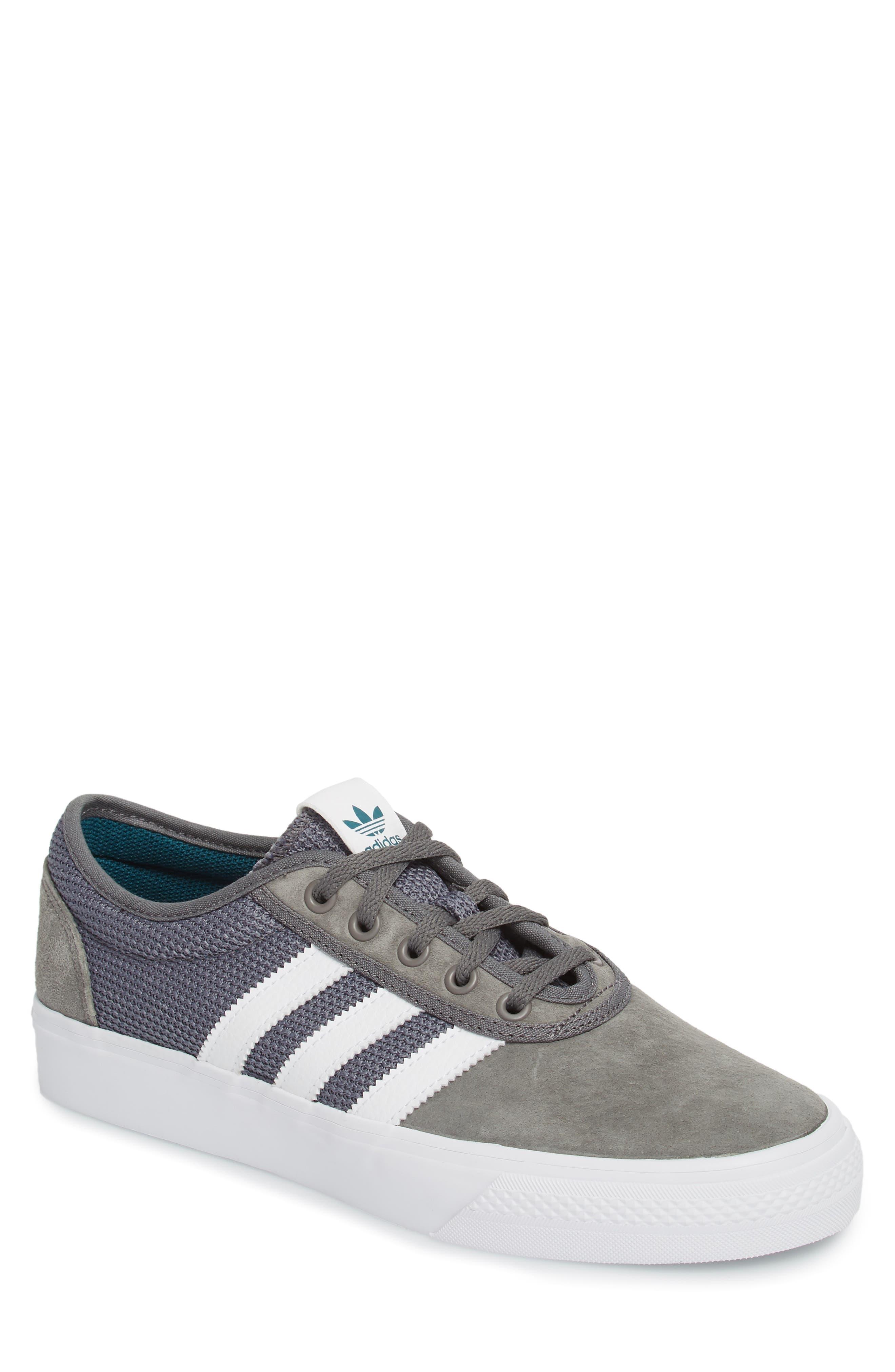 adi-Ease Sneaker,                             Main thumbnail 1, color,                             023