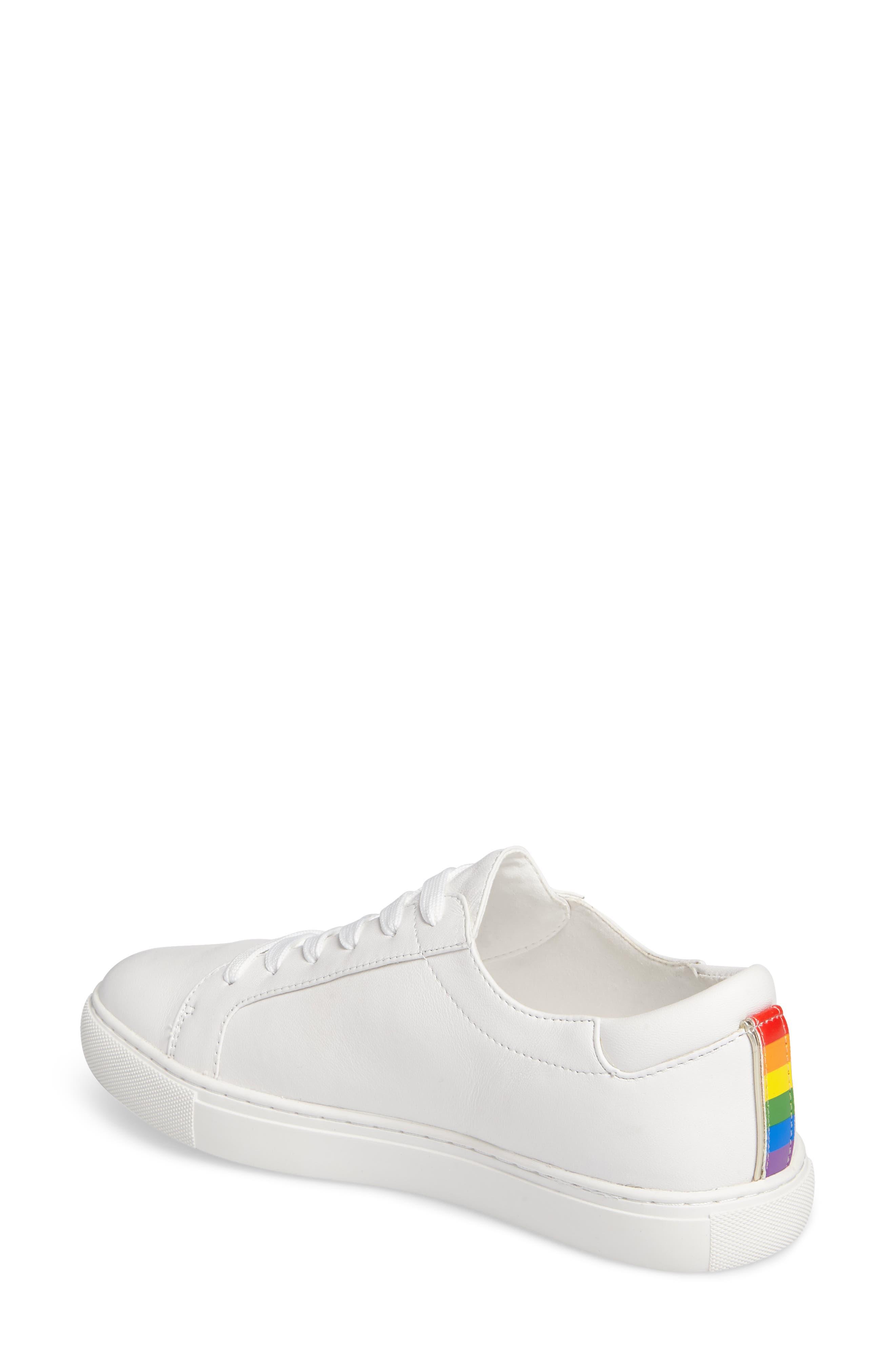 'Kam' Sneaker,                             Alternate thumbnail 71, color,