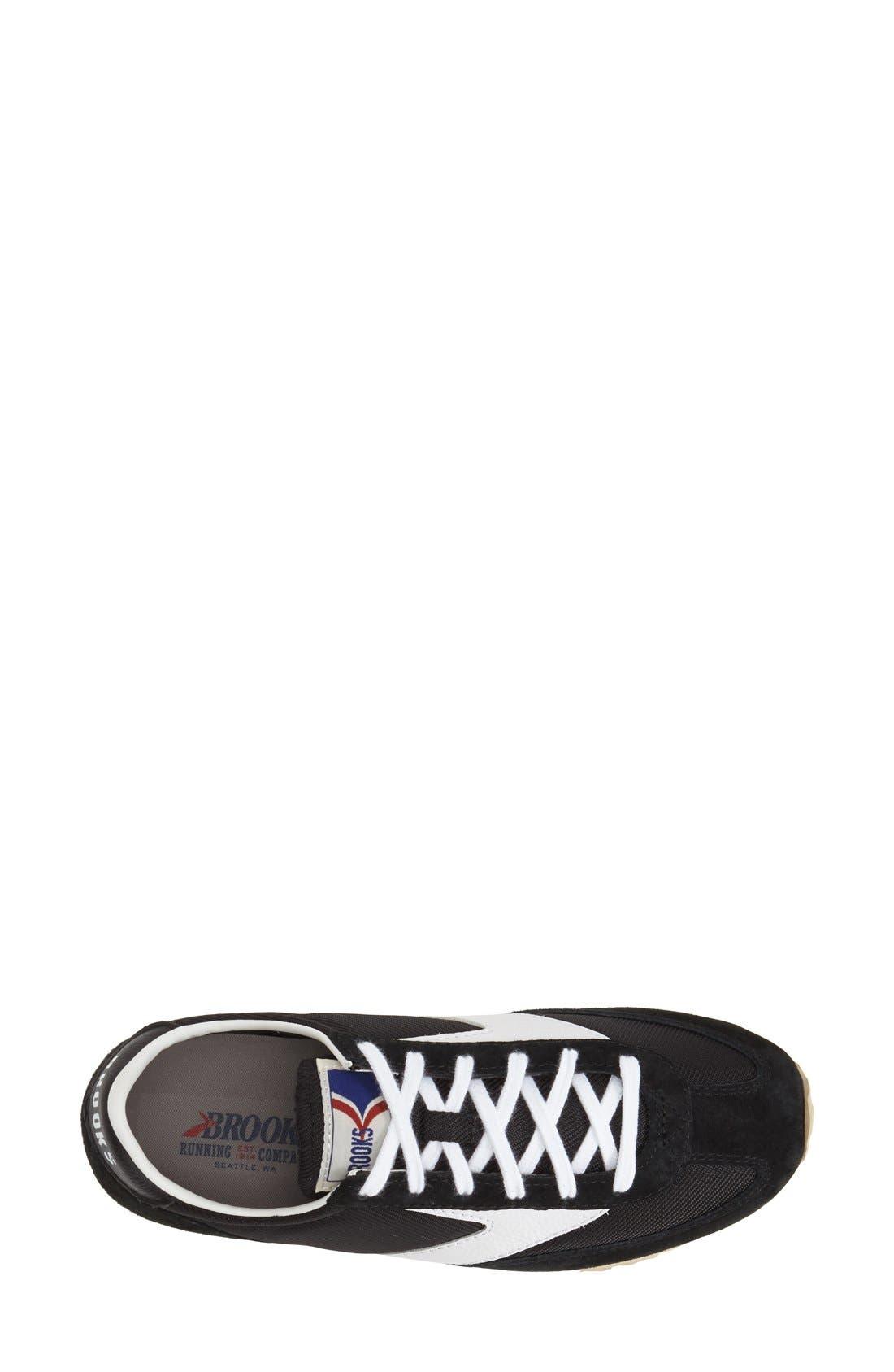 'Vanguard' Sneaker,                             Alternate thumbnail 158, color,