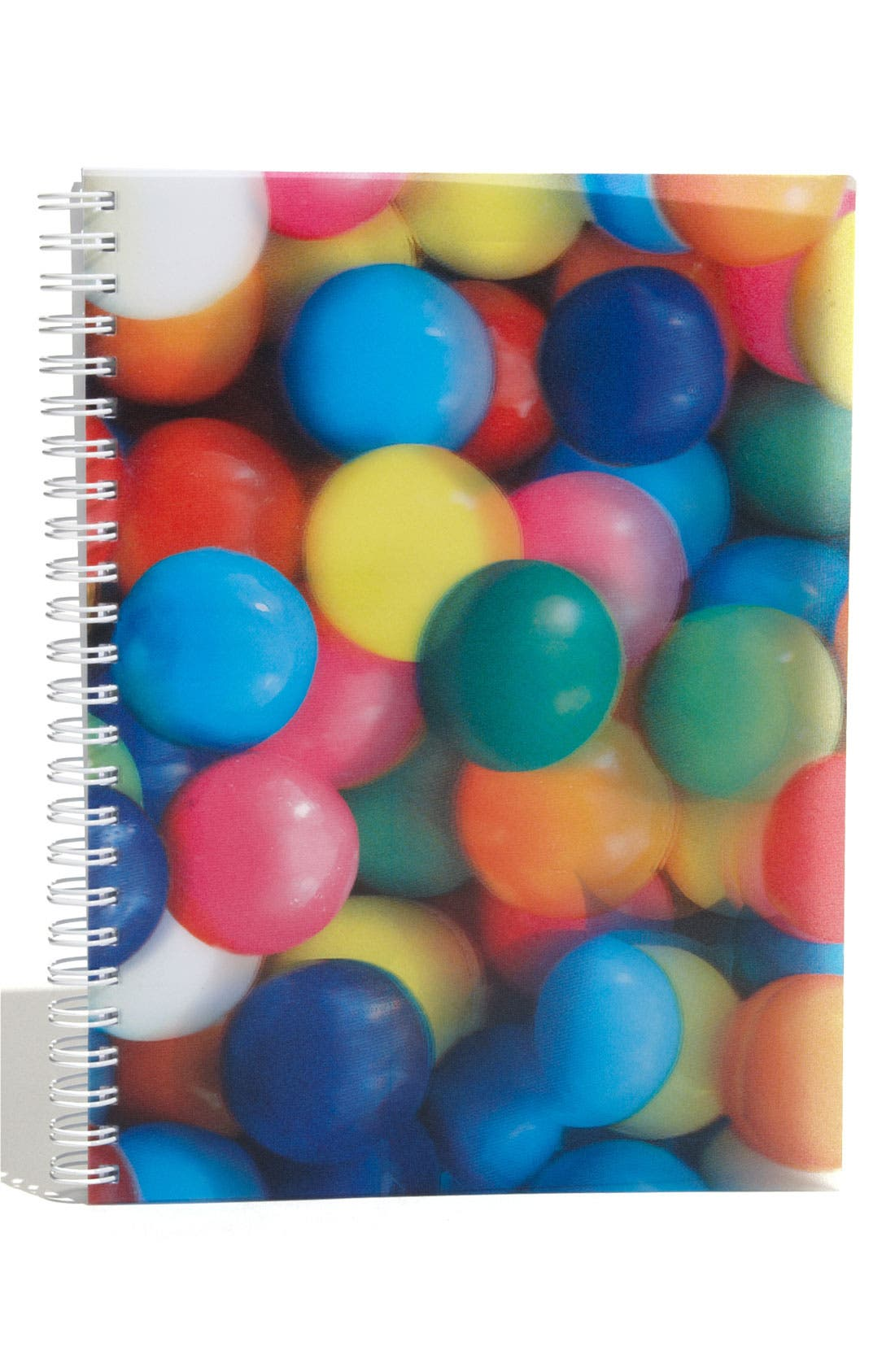 'Candy' Journal,                             Main thumbnail 1, color,                             960