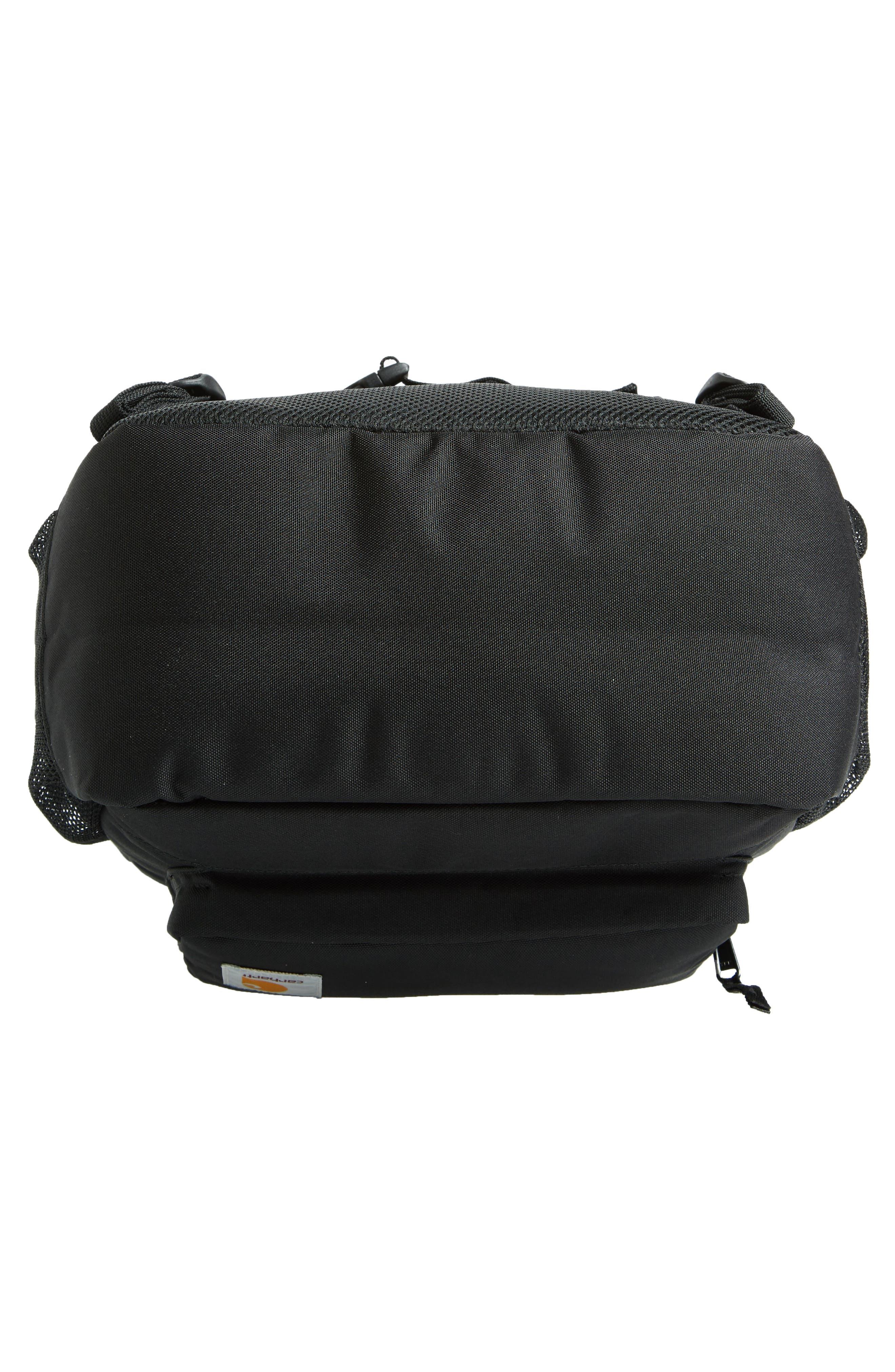 Gard Backpack,                             Alternate thumbnail 6, color,                             001