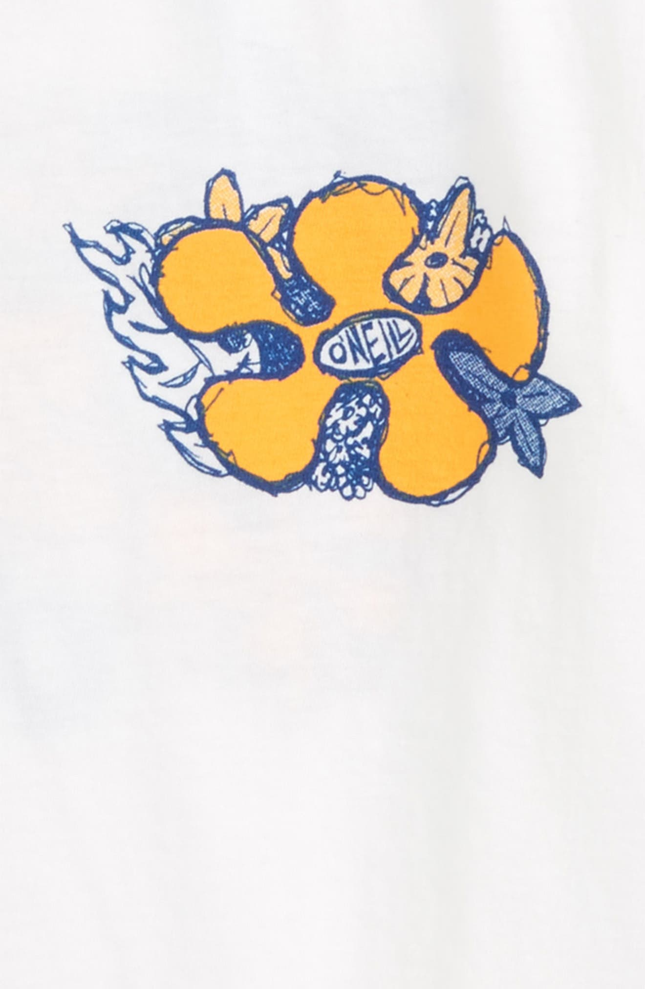 Simich T-Shirt,                             Alternate thumbnail 4, color,                             100