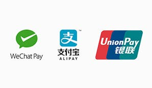 we gladly accept unionpay credit or debit cards and the apps wechat and alipay at all our nordstrom canada and nordstrom rack canada stores - Nordstrom Christmas Hours