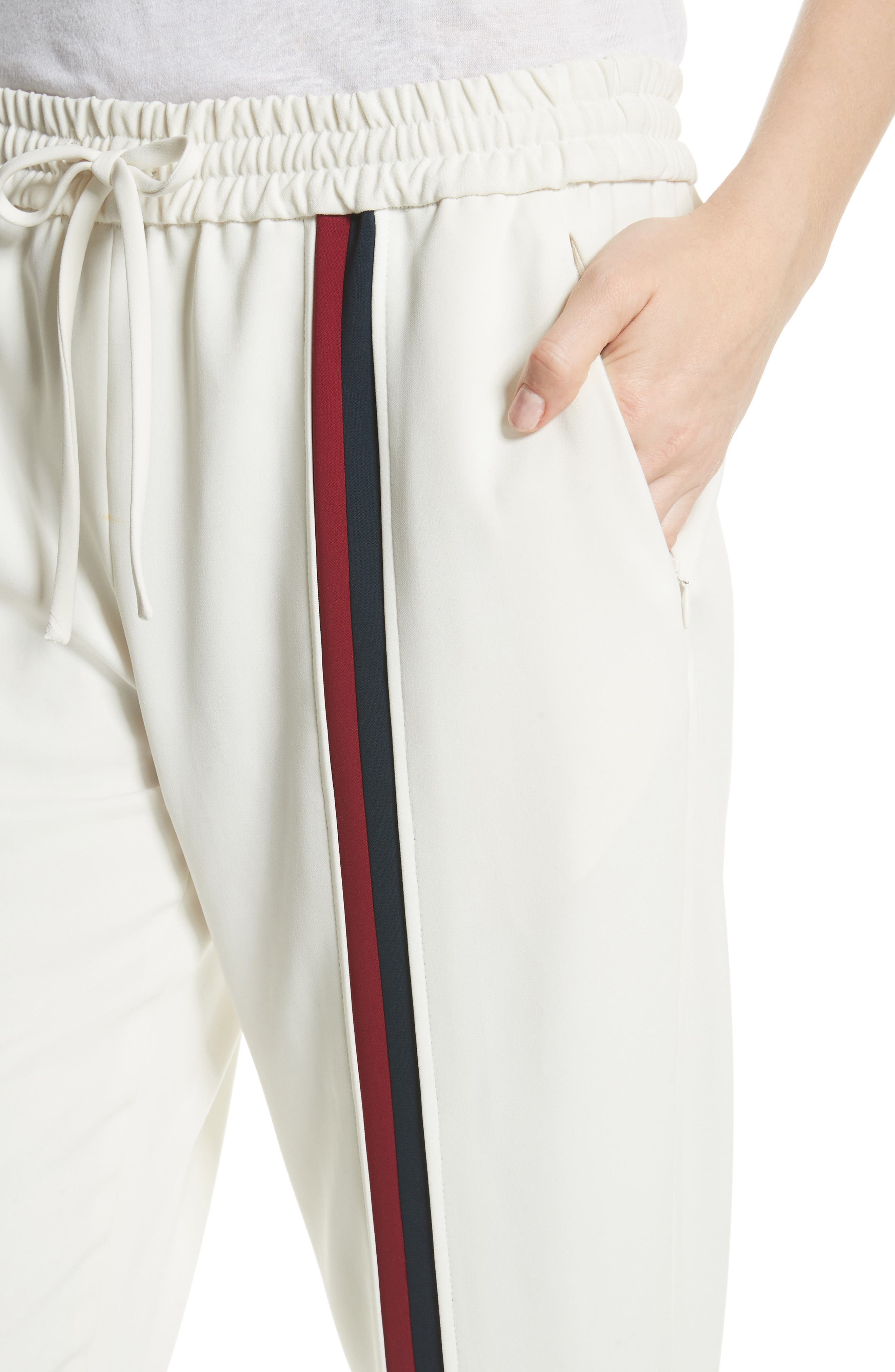 Varsity Pants,                             Alternate thumbnail 7, color,