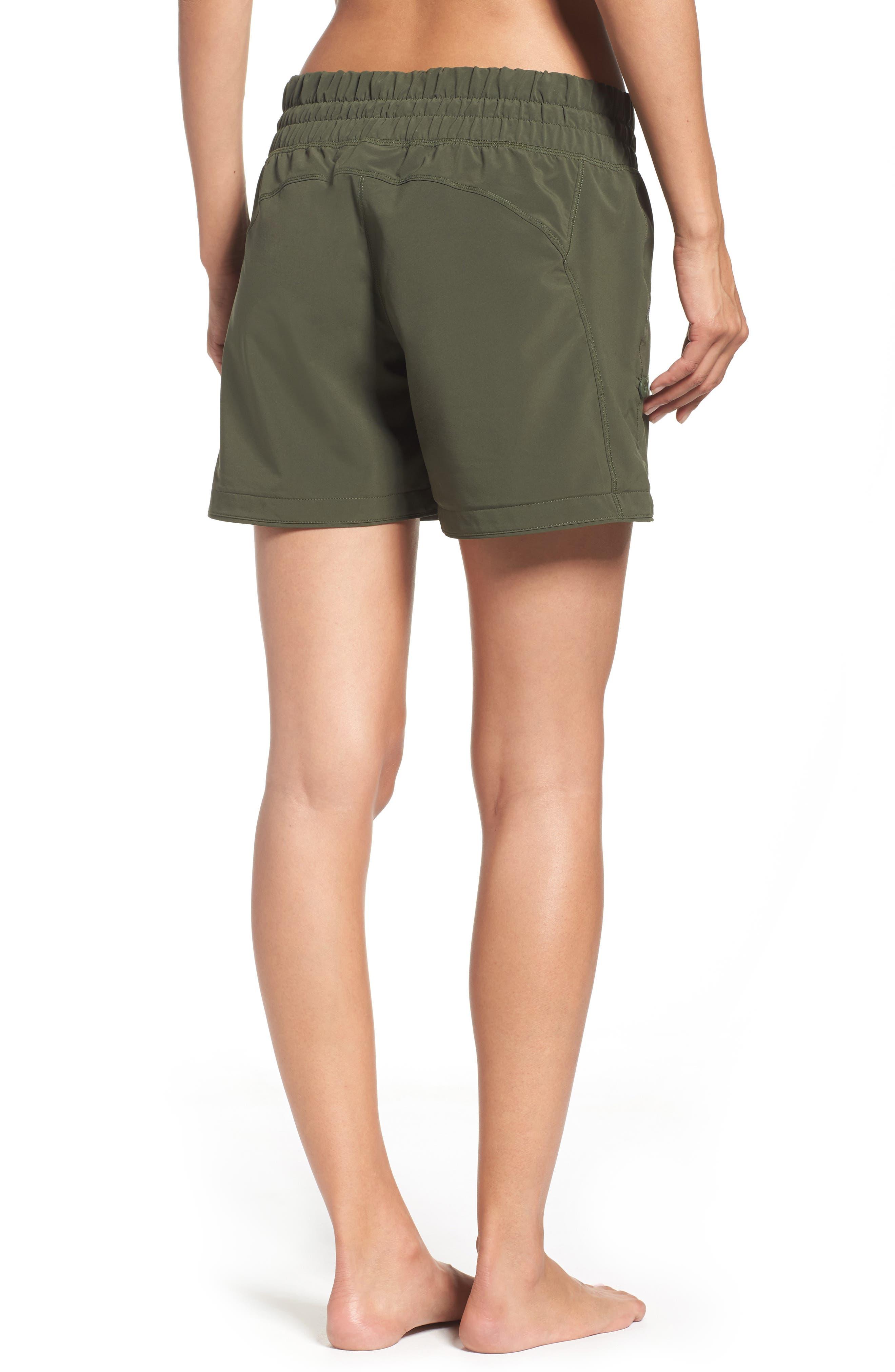 Switchback Shorts,                             Alternate thumbnail 17, color,