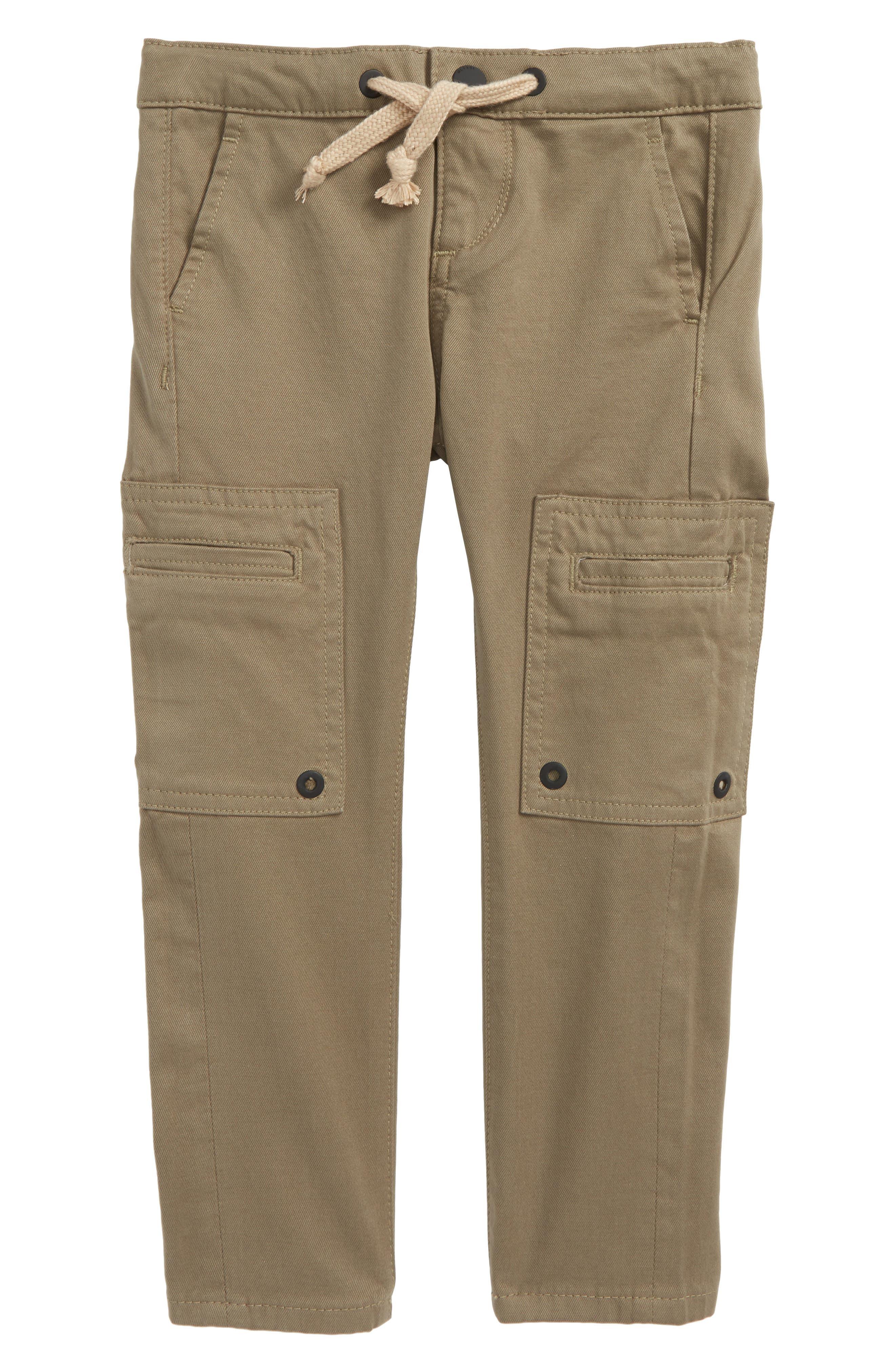 Eddy Slim Fit Chino Pants,                         Main,                         color, 300
