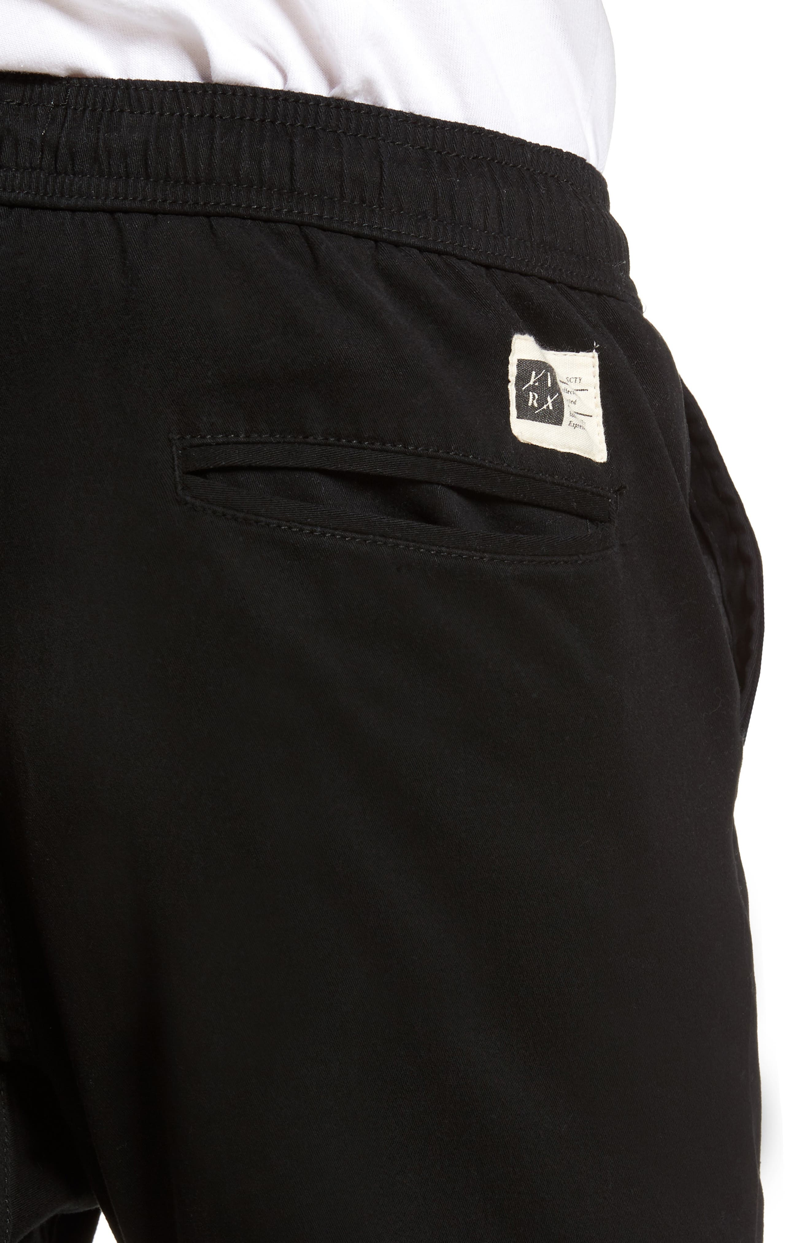 Weekend Jogger Pants,                             Alternate thumbnail 25, color,