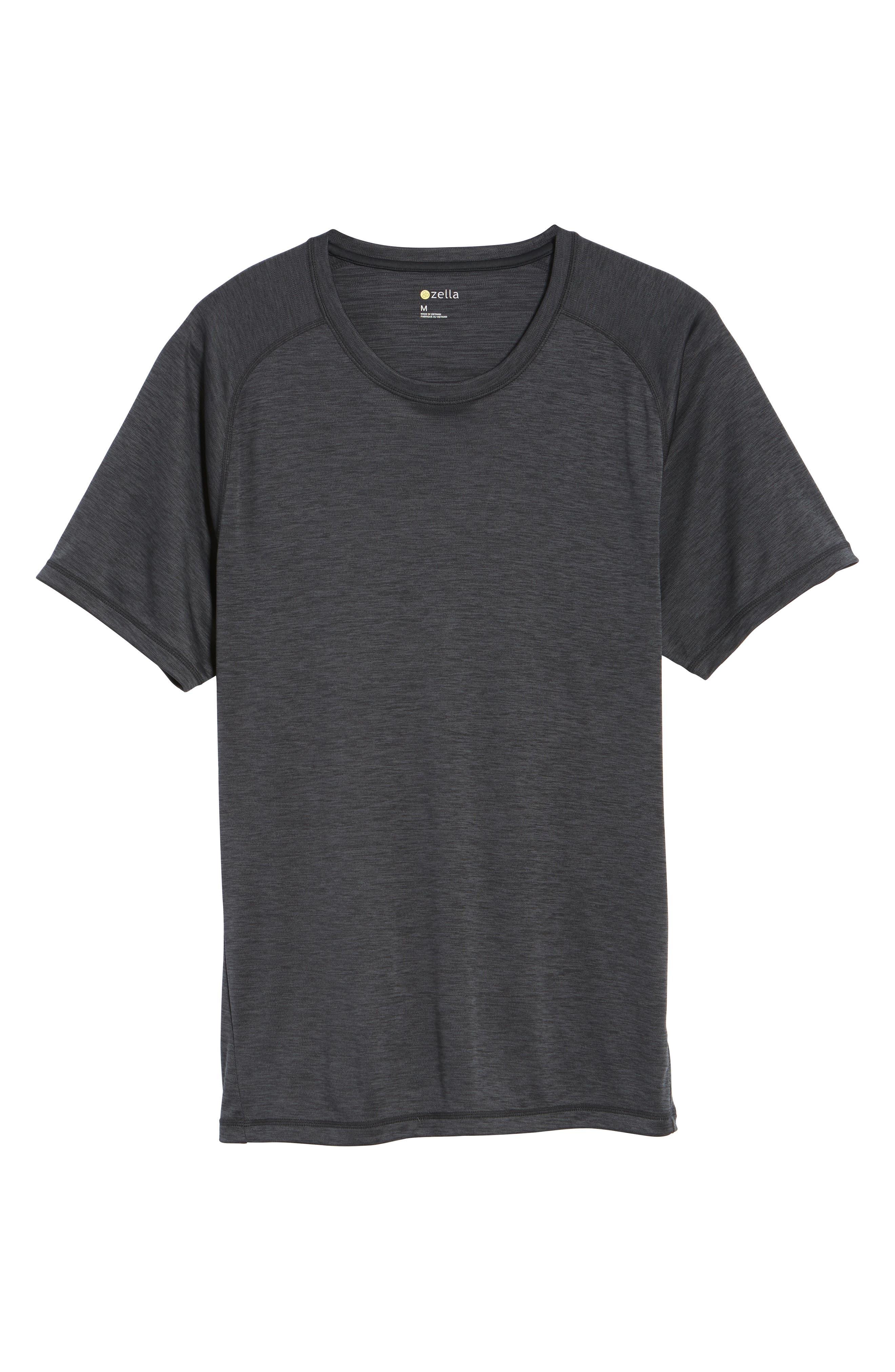 Triplite T-Shirt,                             Alternate thumbnail 70, color,