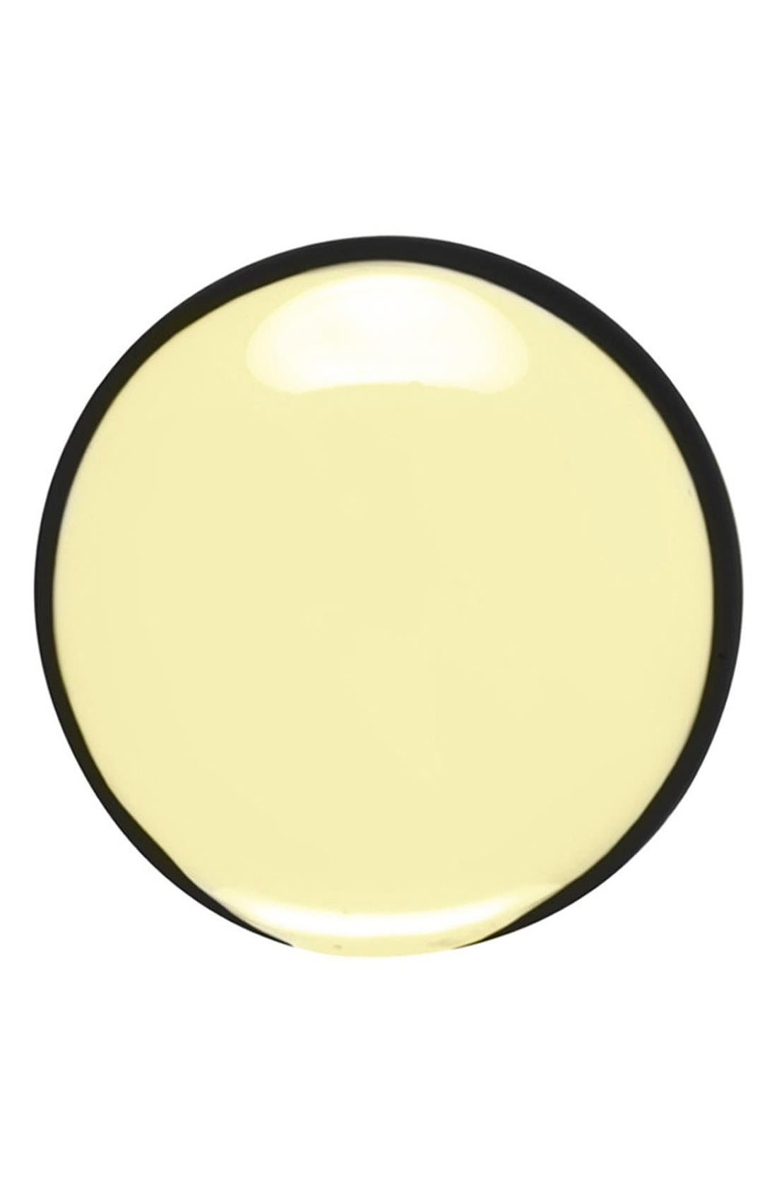 Toning Lotion for Dry/Normal Skin,                             Alternate thumbnail 3, color,                             NO COLOR
