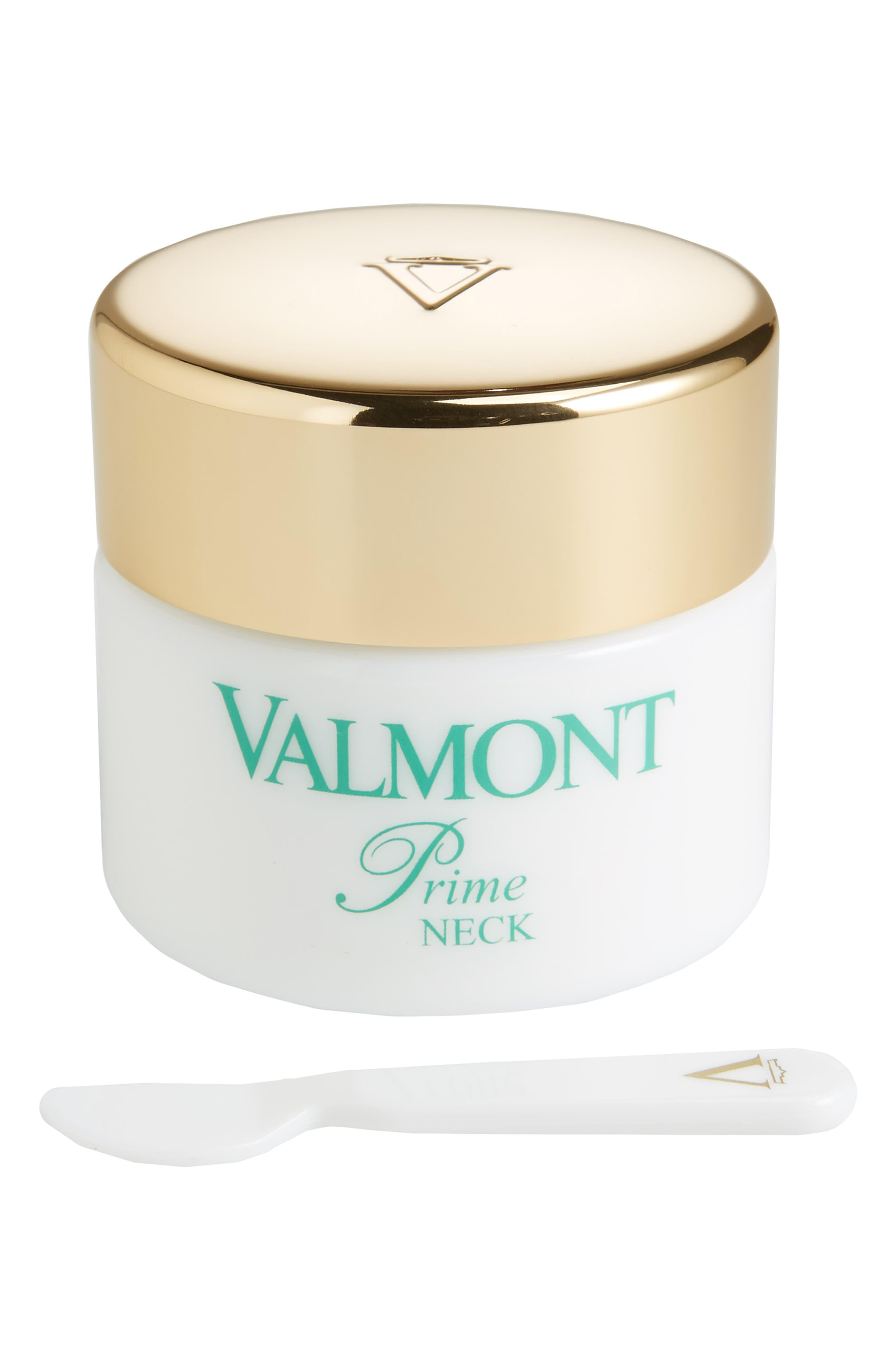 'Prime Neck' Firming Cream,                             Alternate thumbnail 2, color,                             000