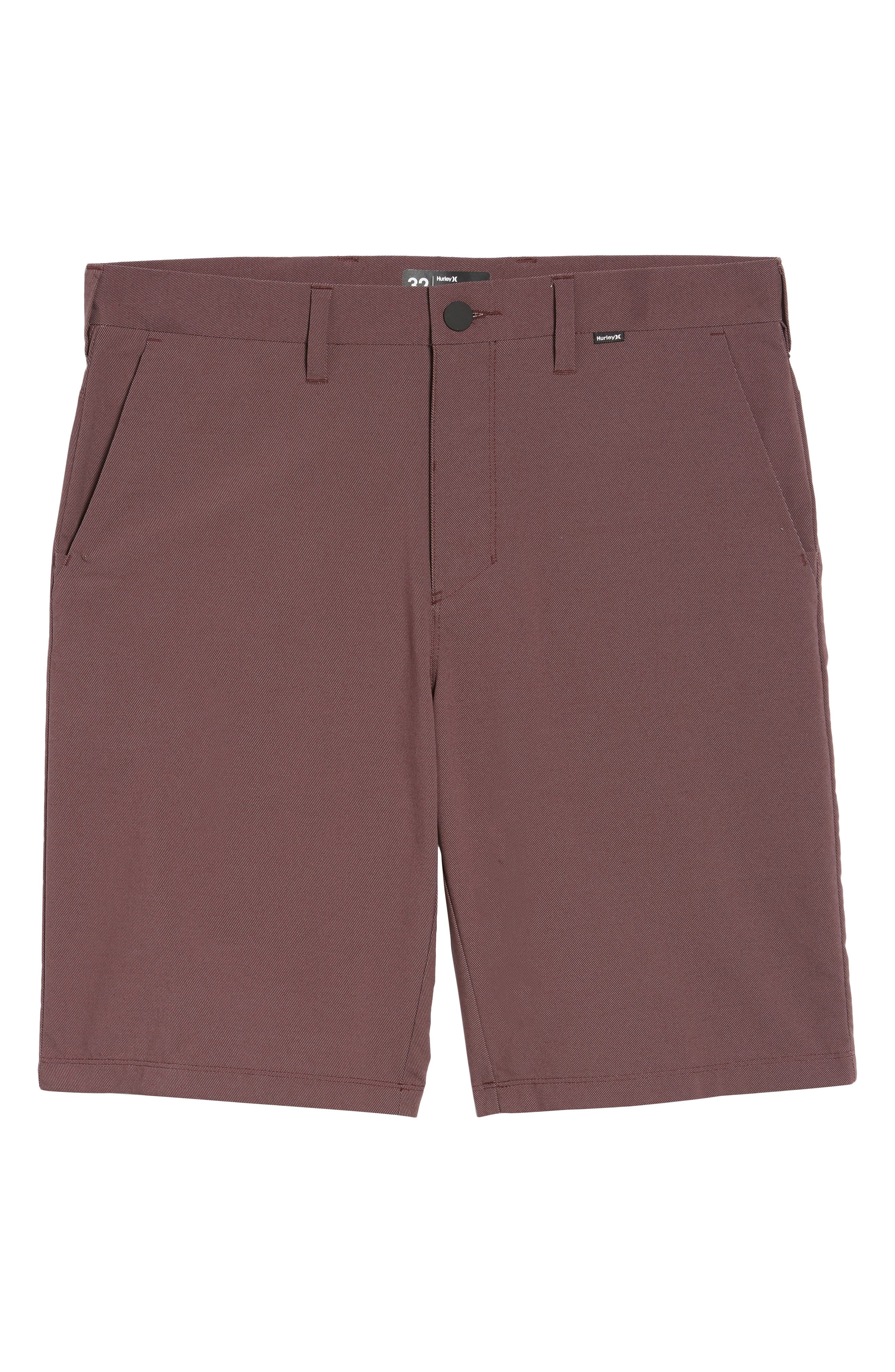 'Dry Out' Dri-FIT<sup>™</sup> Chino Shorts,                             Alternate thumbnail 214, color,