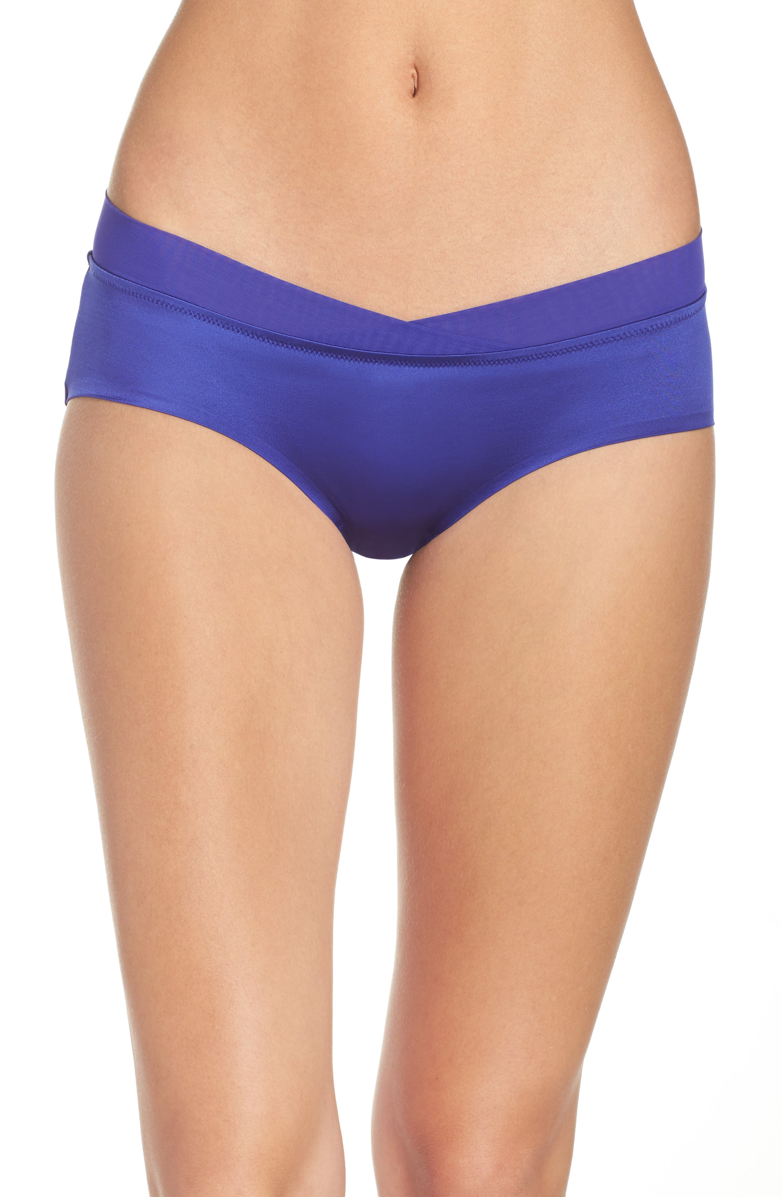 Crossfront Hipster Briefs,                             Main thumbnail 4, color,