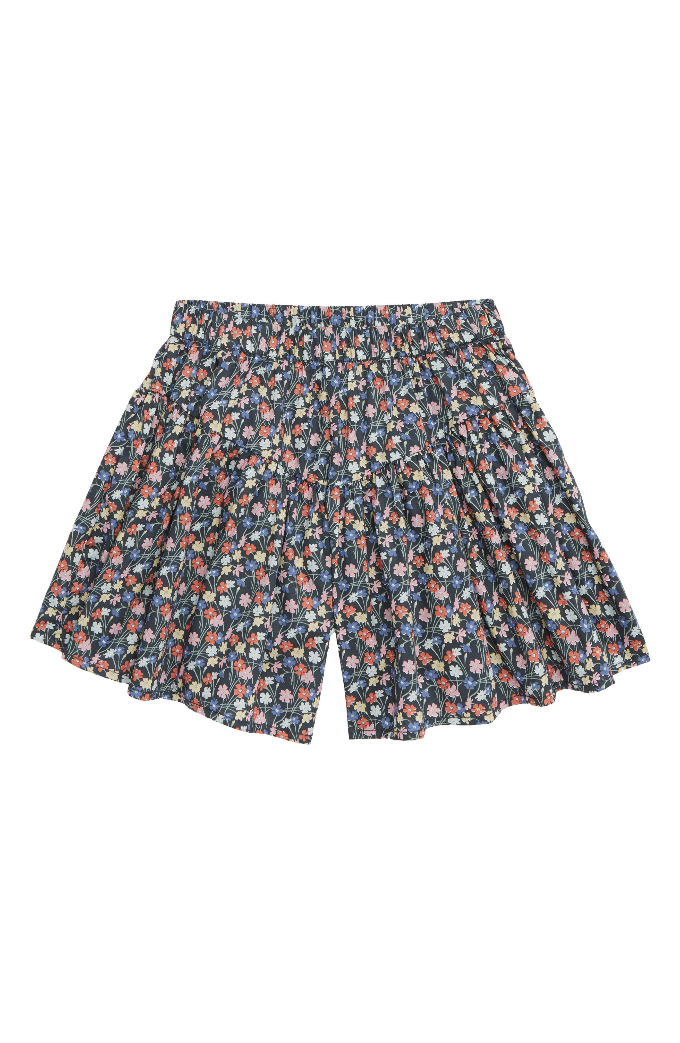 Alexa Shorts,                             Main thumbnail 1, color,                             020