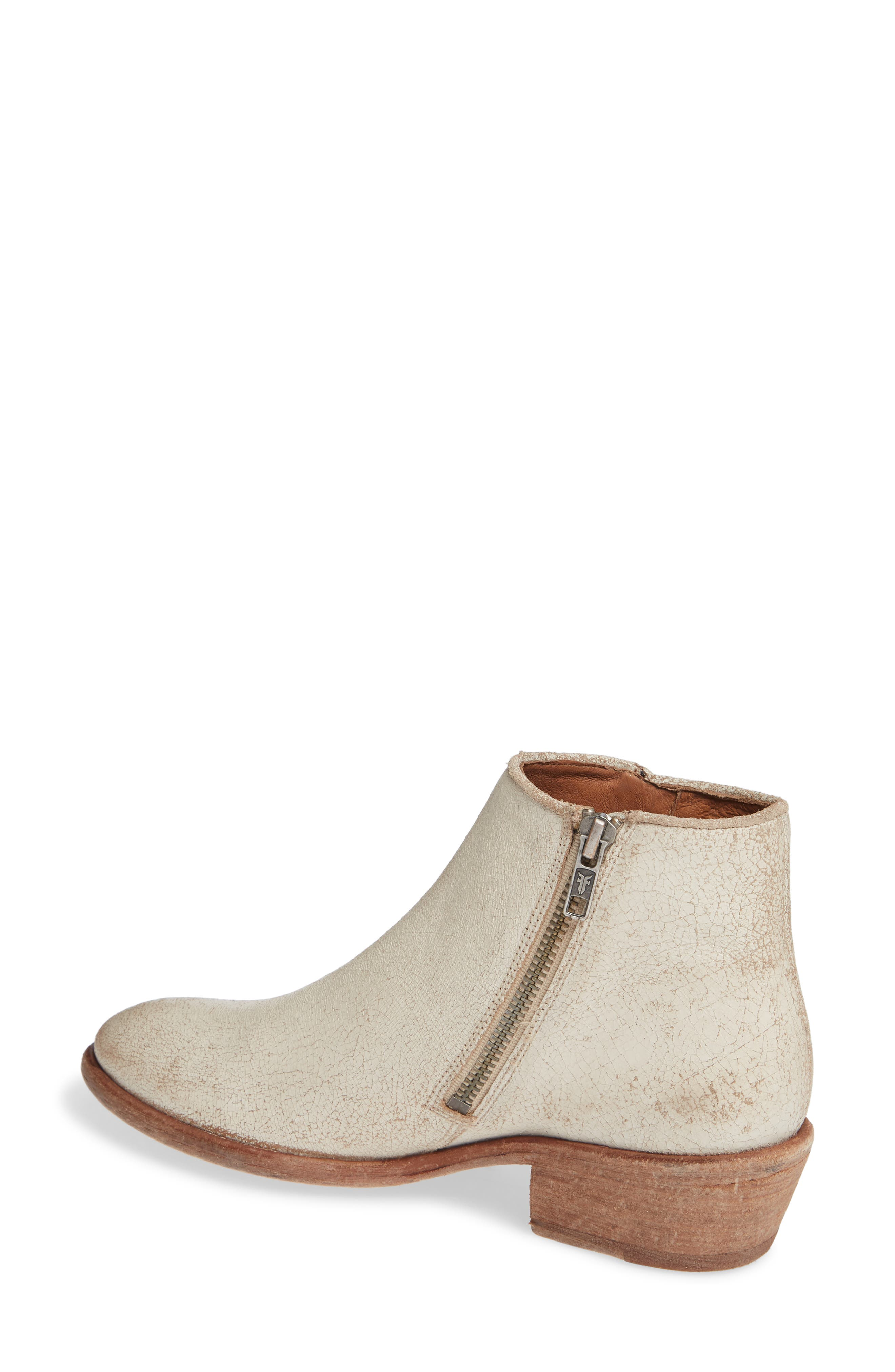 Carson Piping Bootie,                             Alternate thumbnail 2, color,                             900