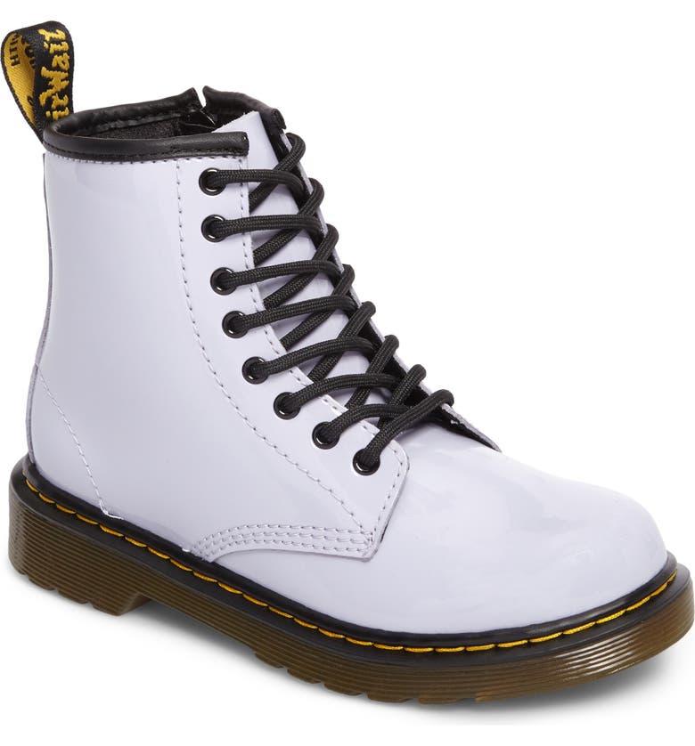 Dr. Martens Boot (Walker 8098d926f17