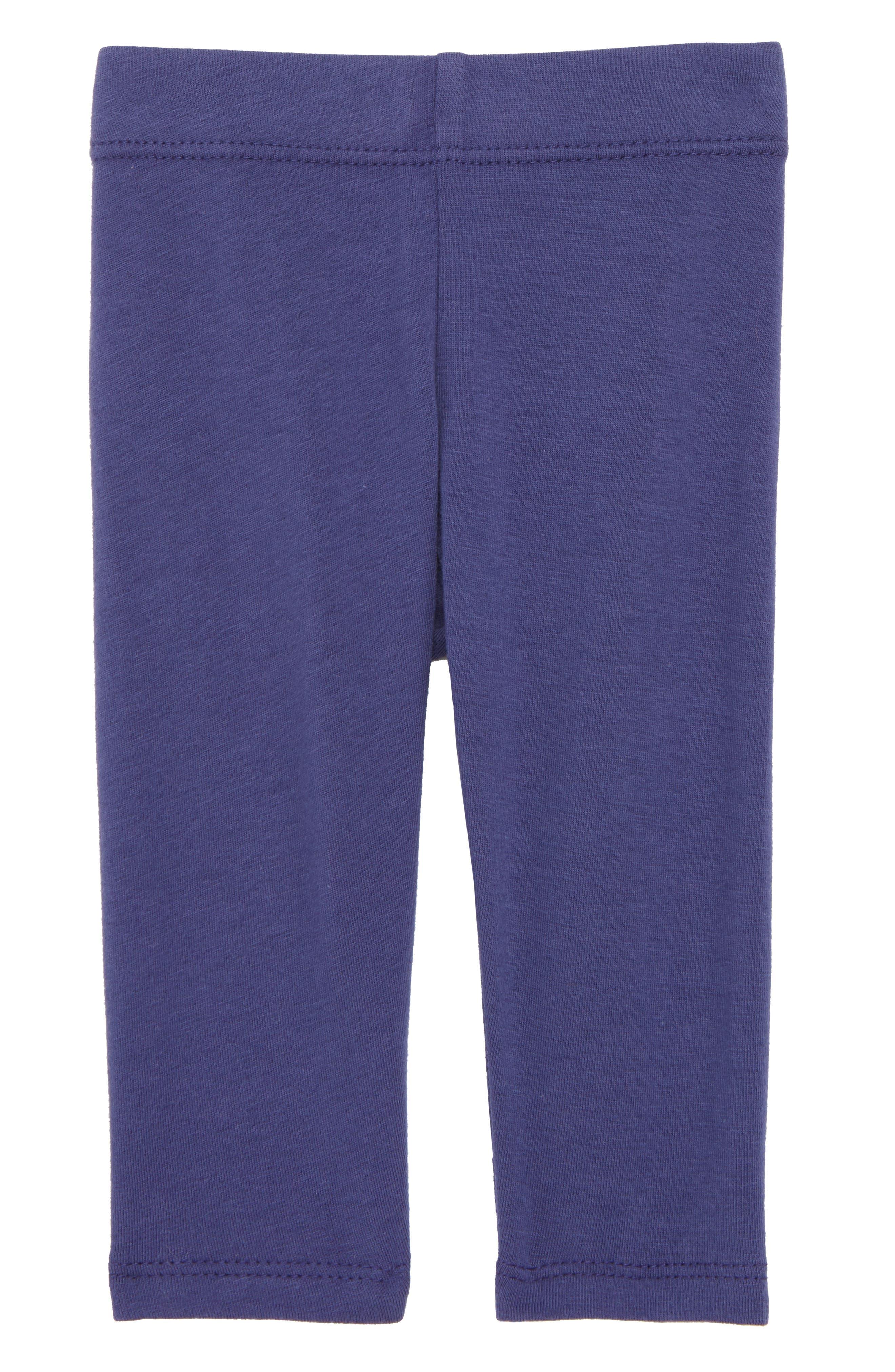 Essential Leggings,                         Main,                         color, 410