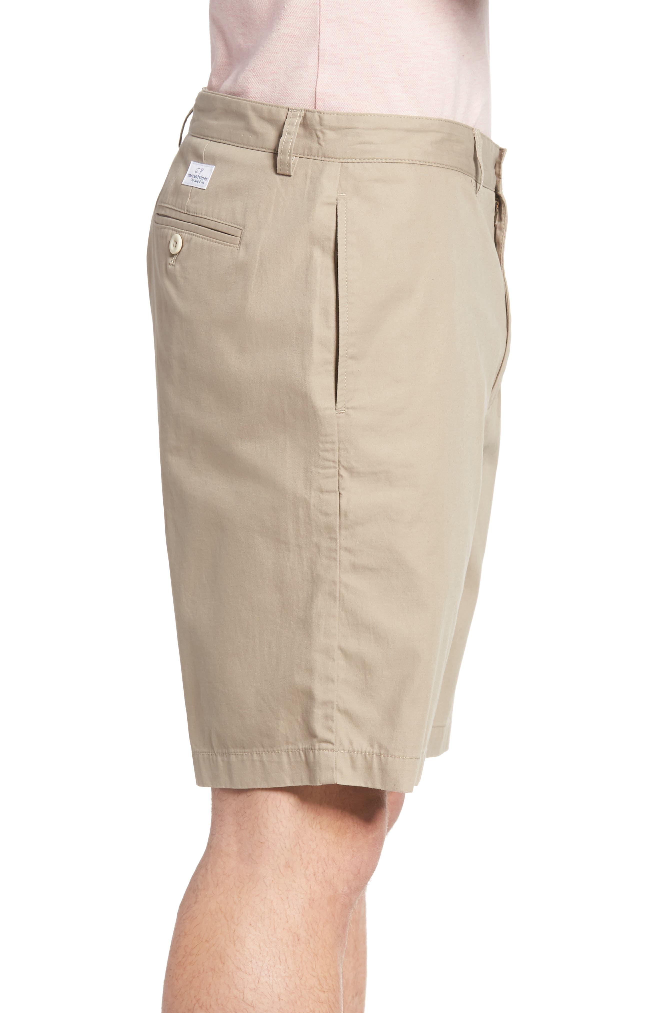 9 Inch Stretch Breaker Shorts,                             Alternate thumbnail 58, color,