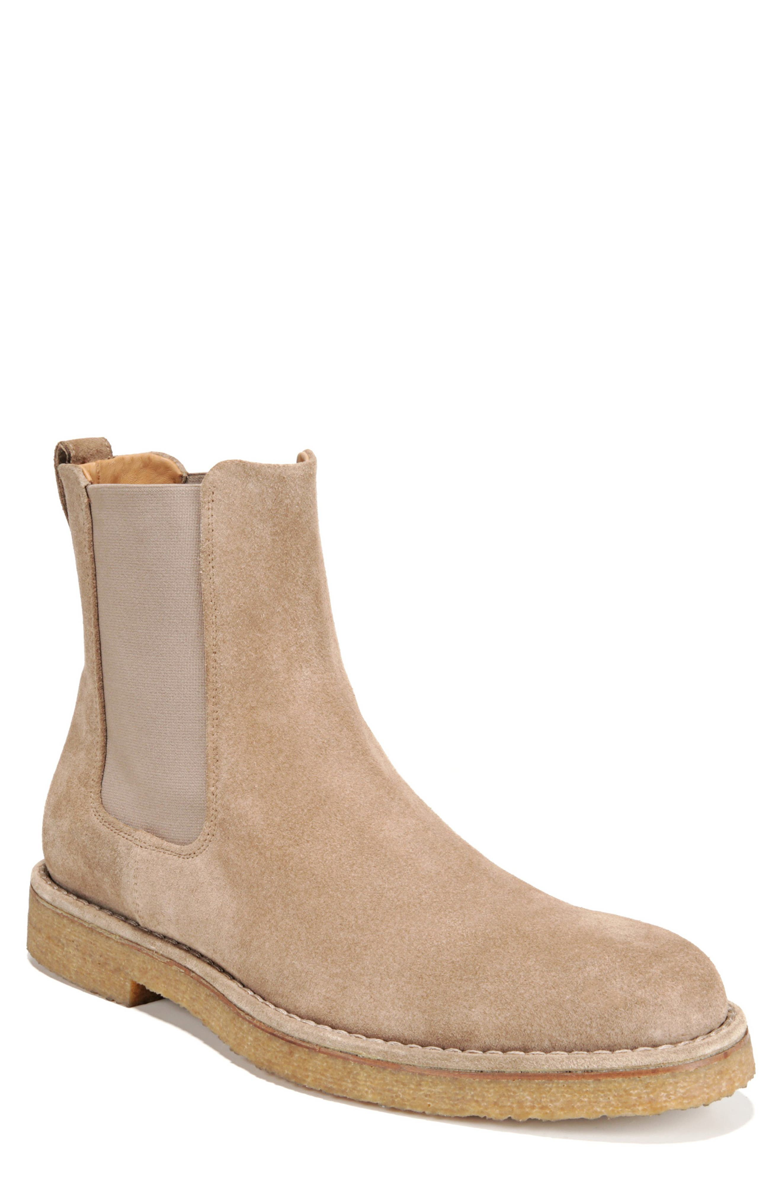Cressler Chelsea Boot,                         Main,                         color, 250