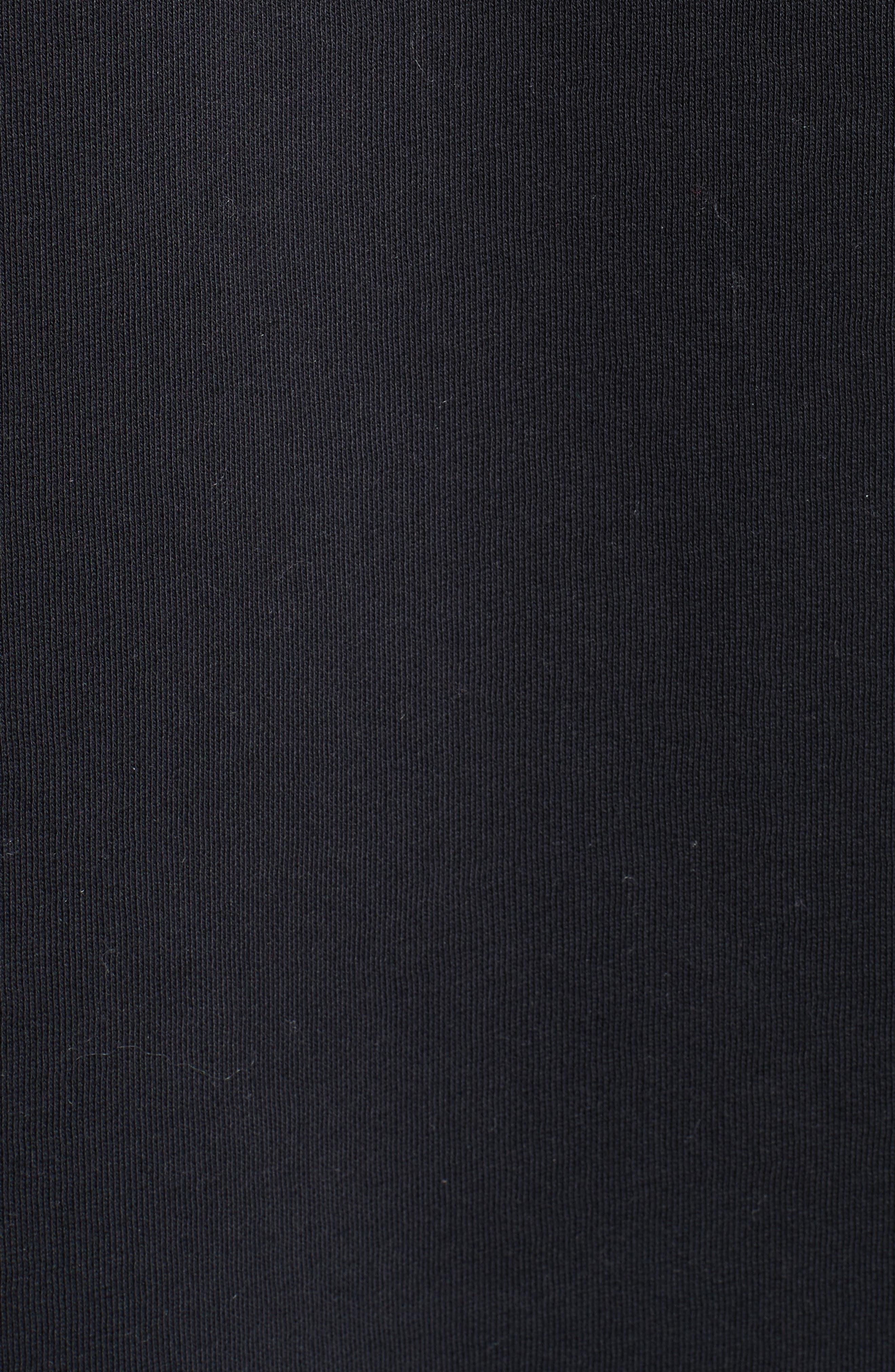 Vizela Cape,                             Alternate thumbnail 5, color,                             001