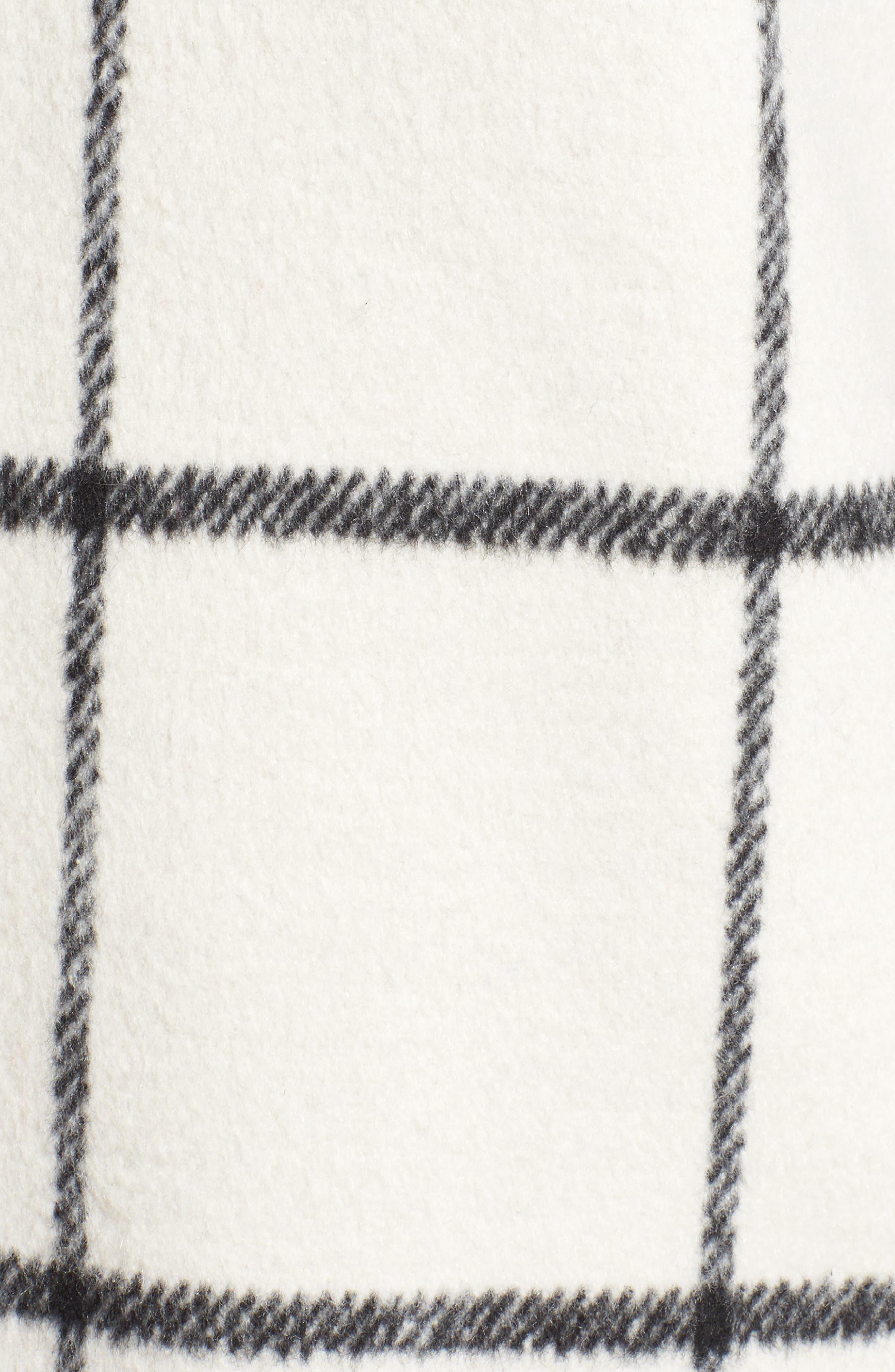 Belva Jacket,                             Alternate thumbnail 6, color,                             260