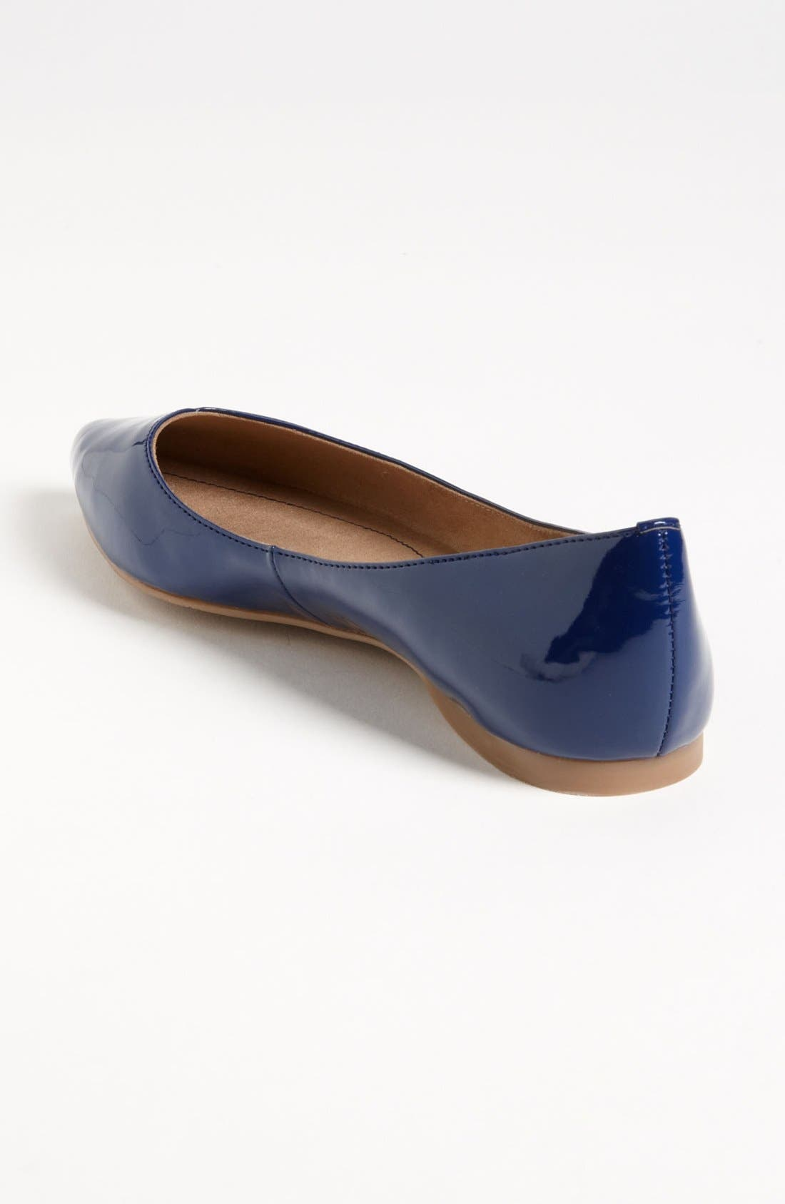 'Moveover' Pointy Toe Flat,                             Alternate thumbnail 20, color,