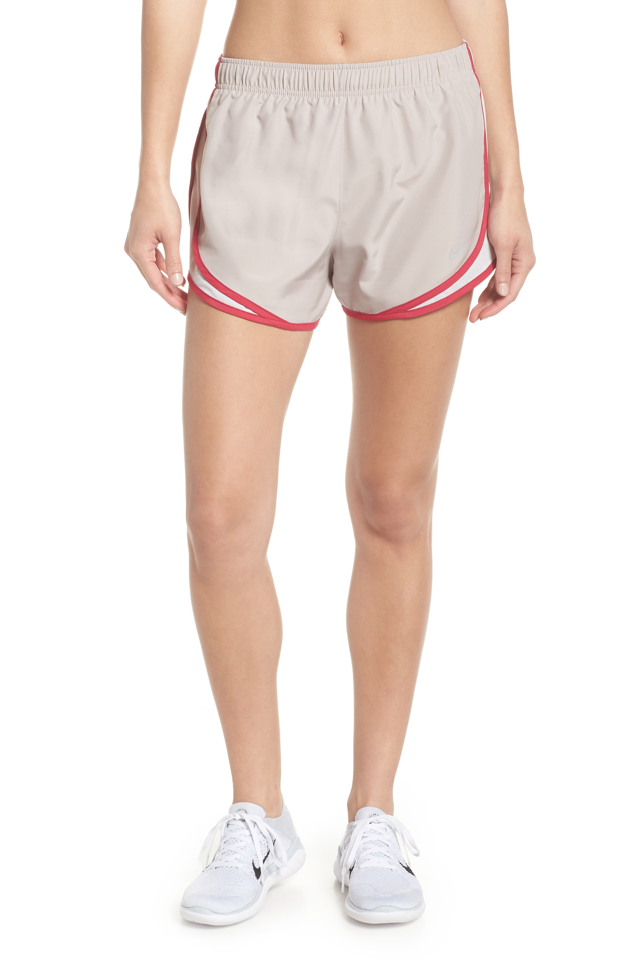 Dry Tempo Running Shorts,                             Main thumbnail 15, color,