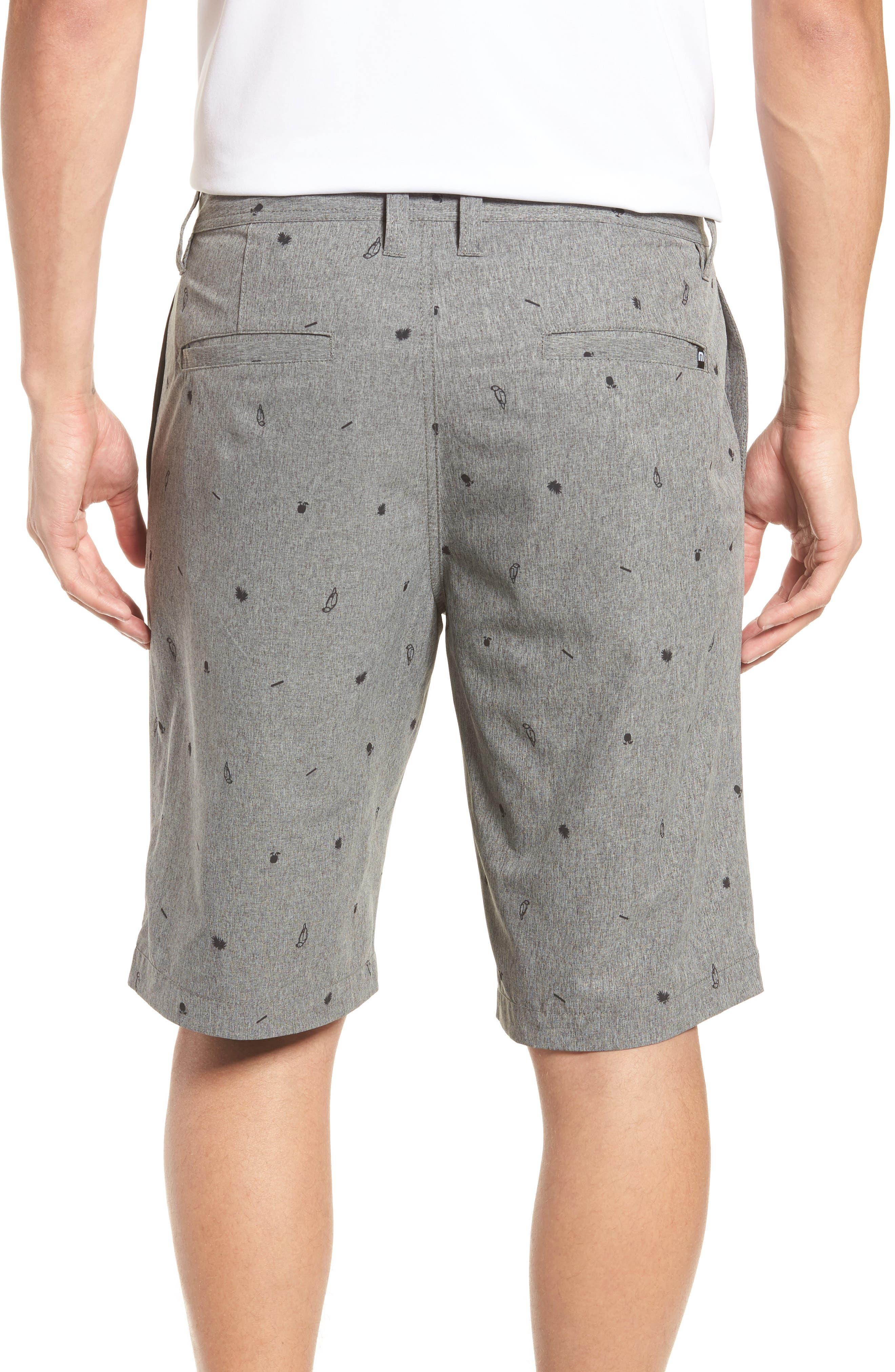 Panek Print Shorts,                             Alternate thumbnail 2, color,                             020