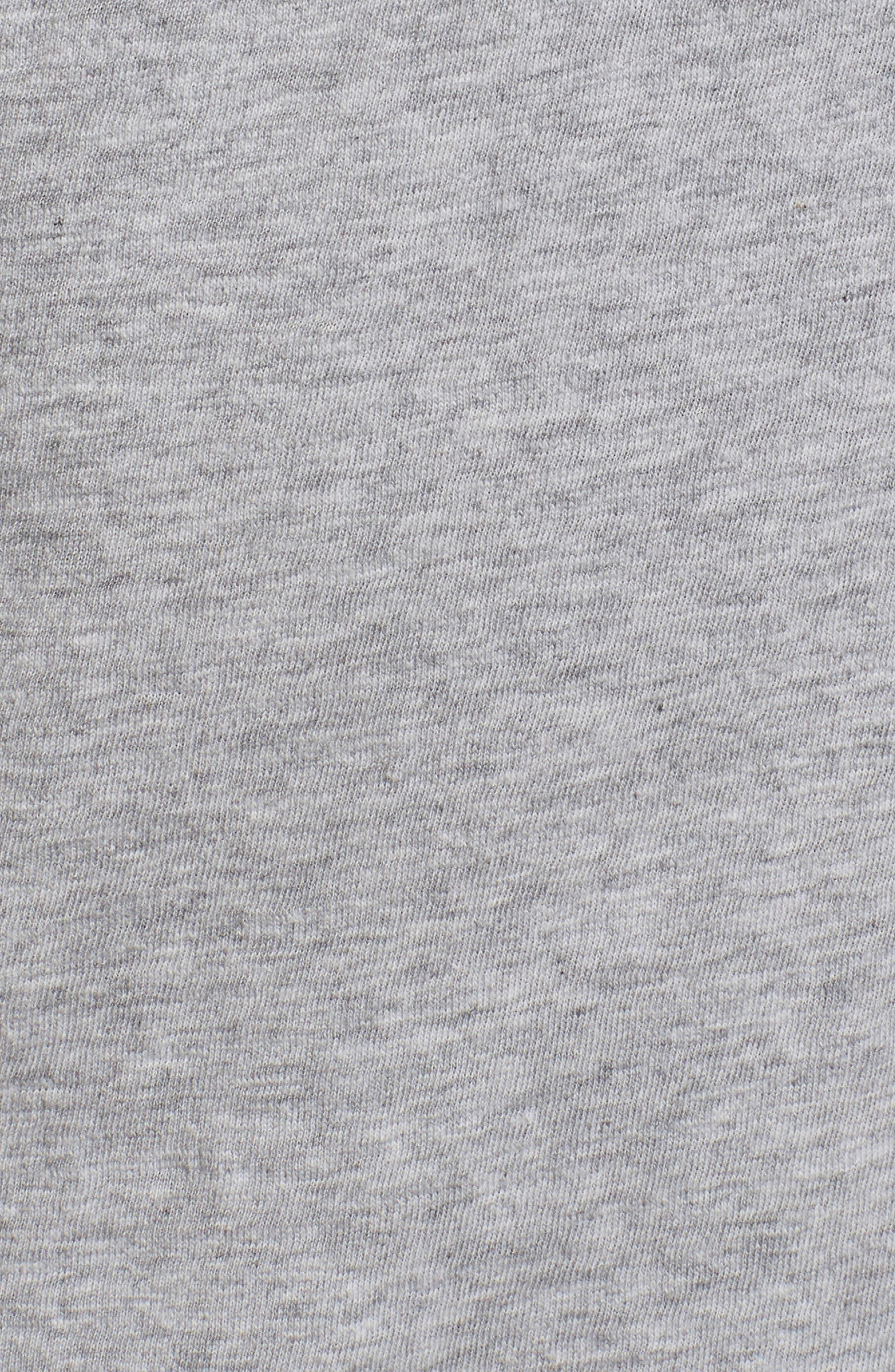 Organic Cotton Tunic,                             Alternate thumbnail 14, color,