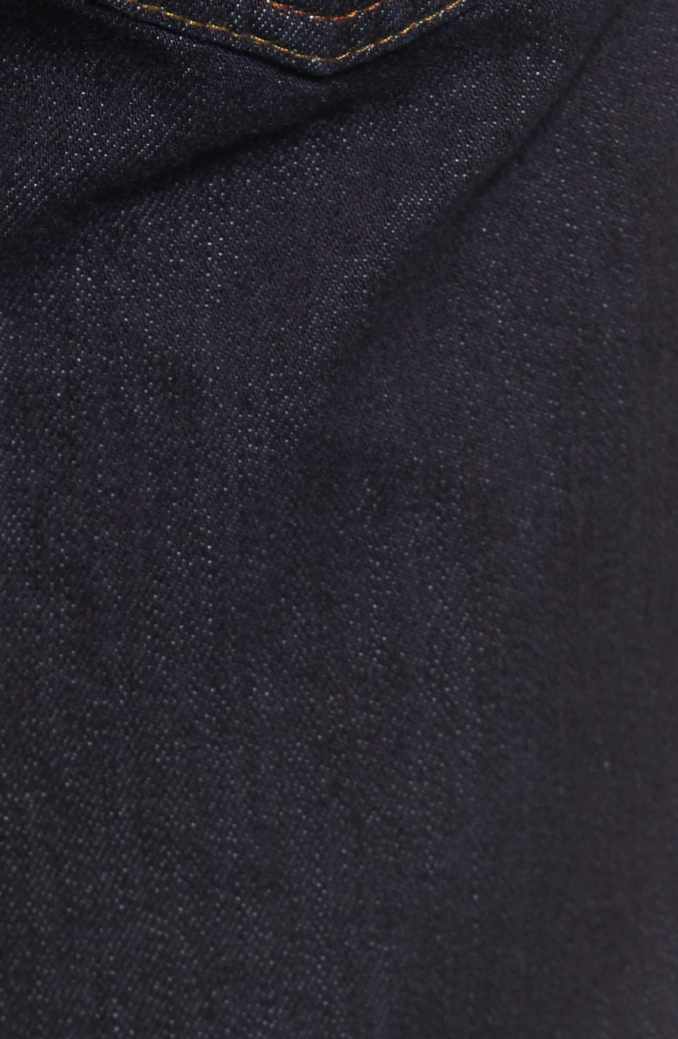 Canal Slim Fit Jeans,                             Alternate thumbnail 5, color,                             460