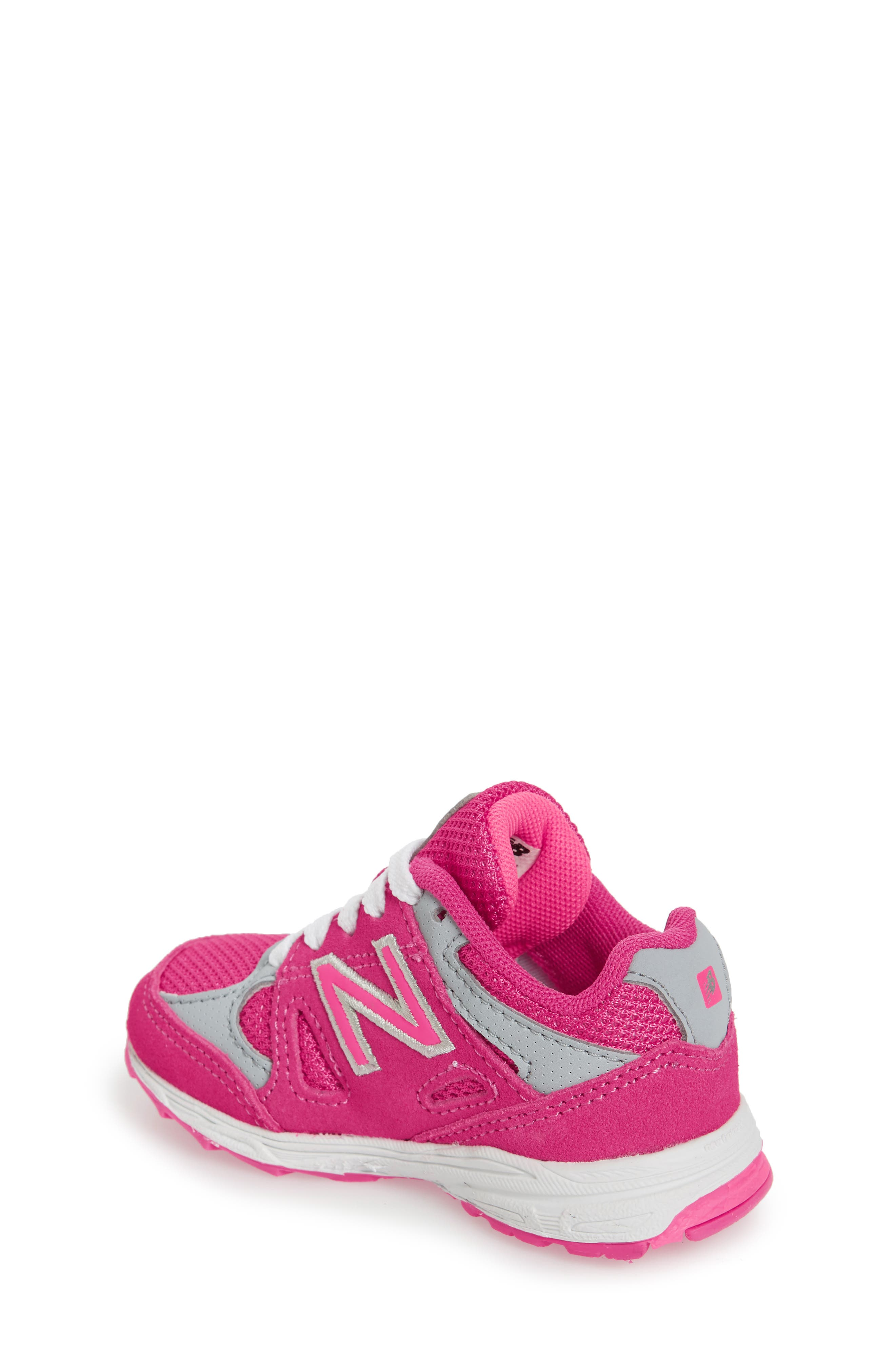 888 Sneaker,                             Alternate thumbnail 2, color,                             664