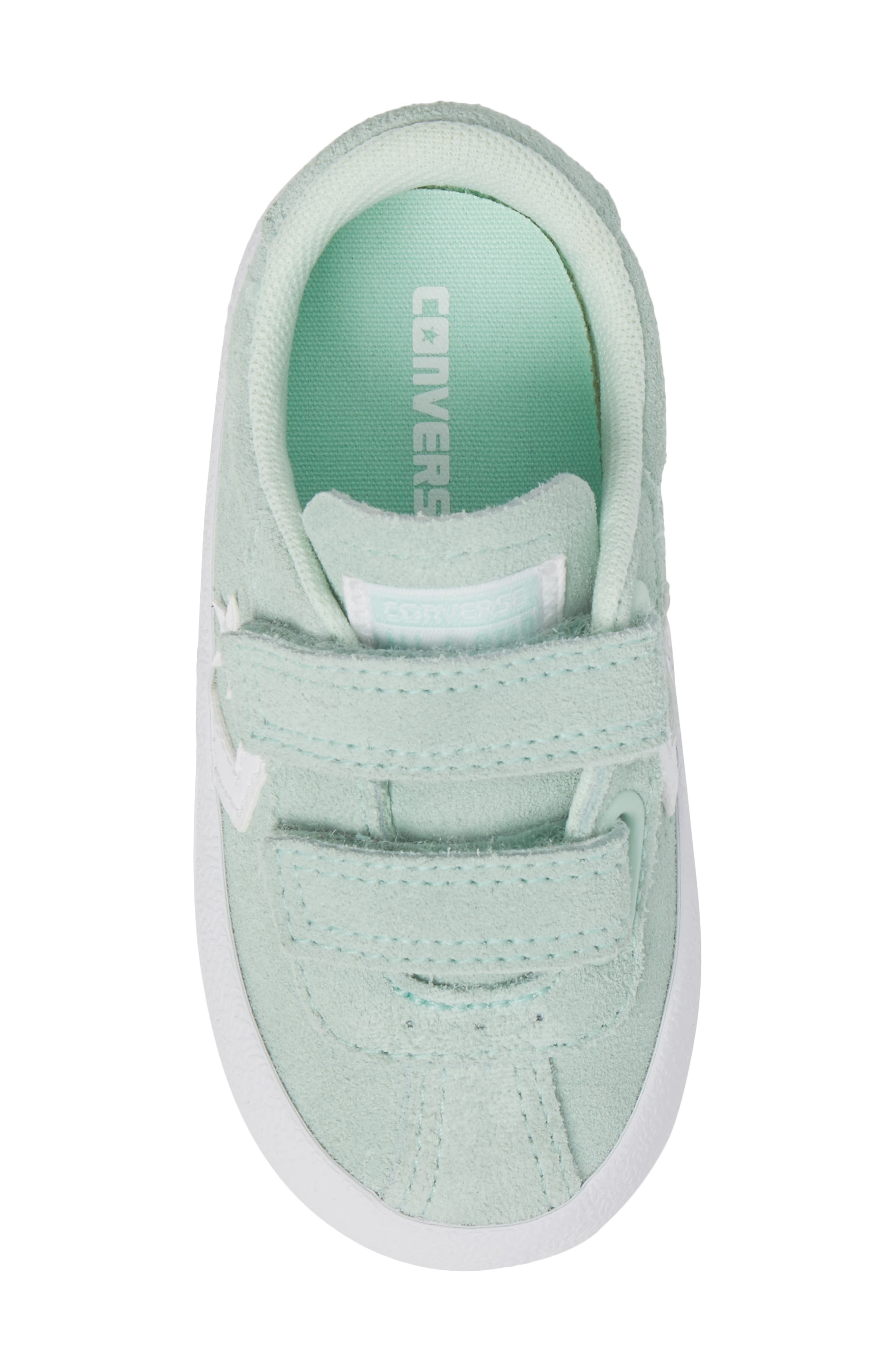 Breakpoint Sneaker,                             Alternate thumbnail 5, color,                             300