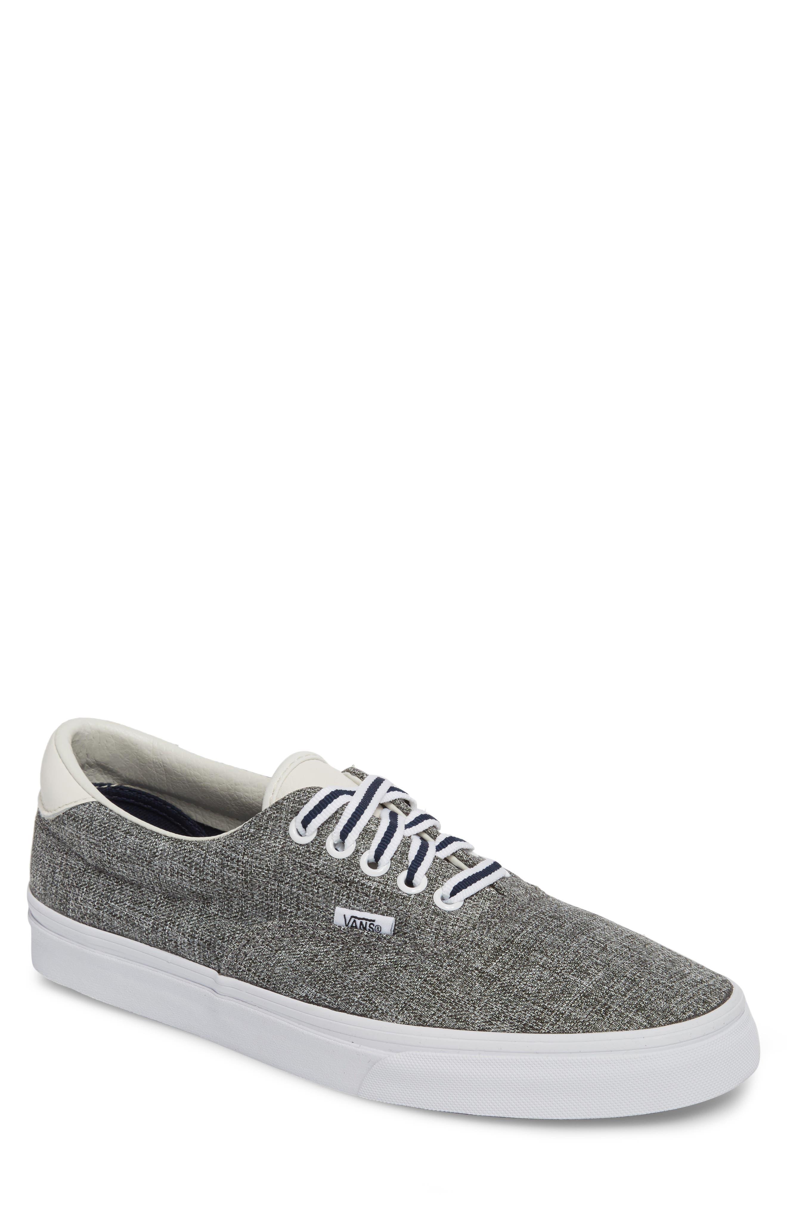 'Era 59' Sneaker,                         Main,                         color, 022