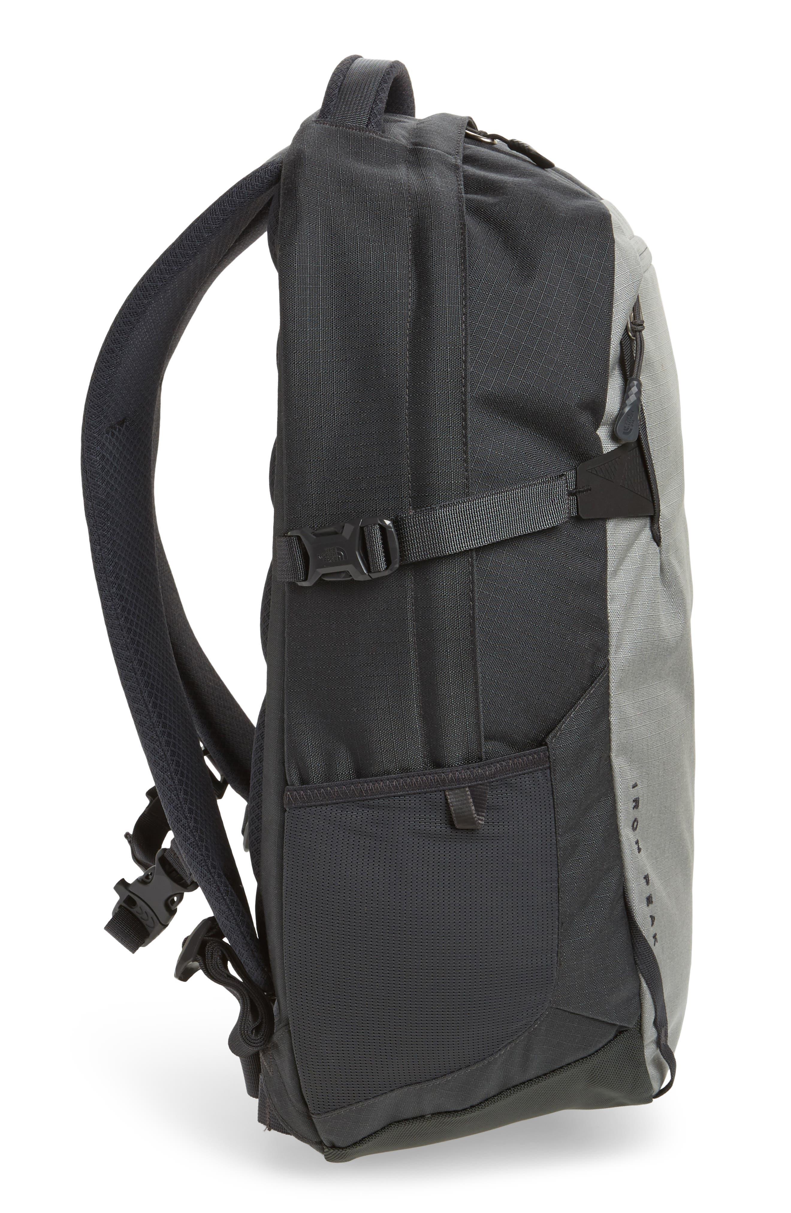 Iron Peak Backpack,                             Alternate thumbnail 18, color,
