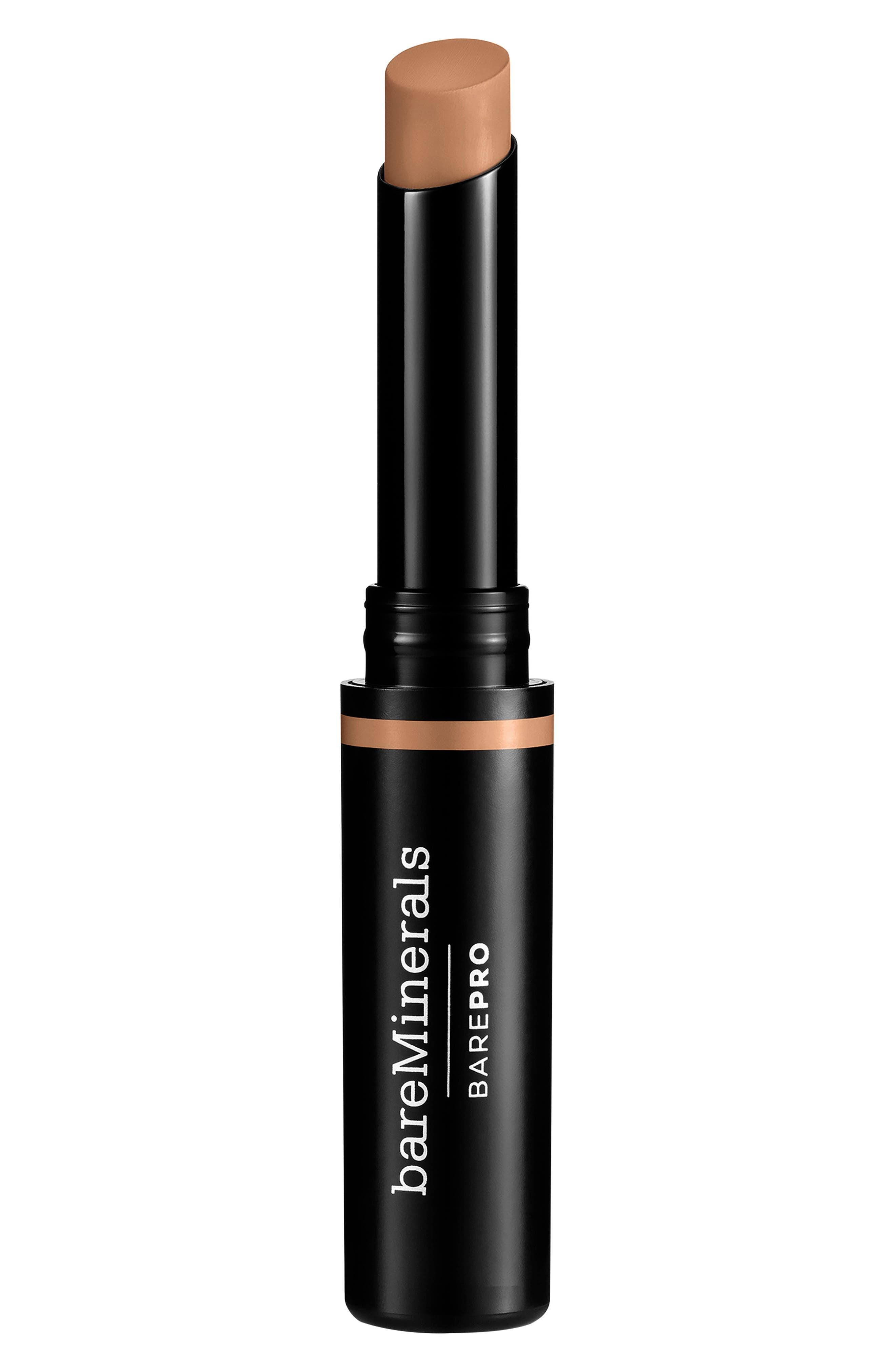 BarePro<sup>®</sup> Stick Concealer,                             Main thumbnail 1, color,                             11 TAN/DARK-WARM