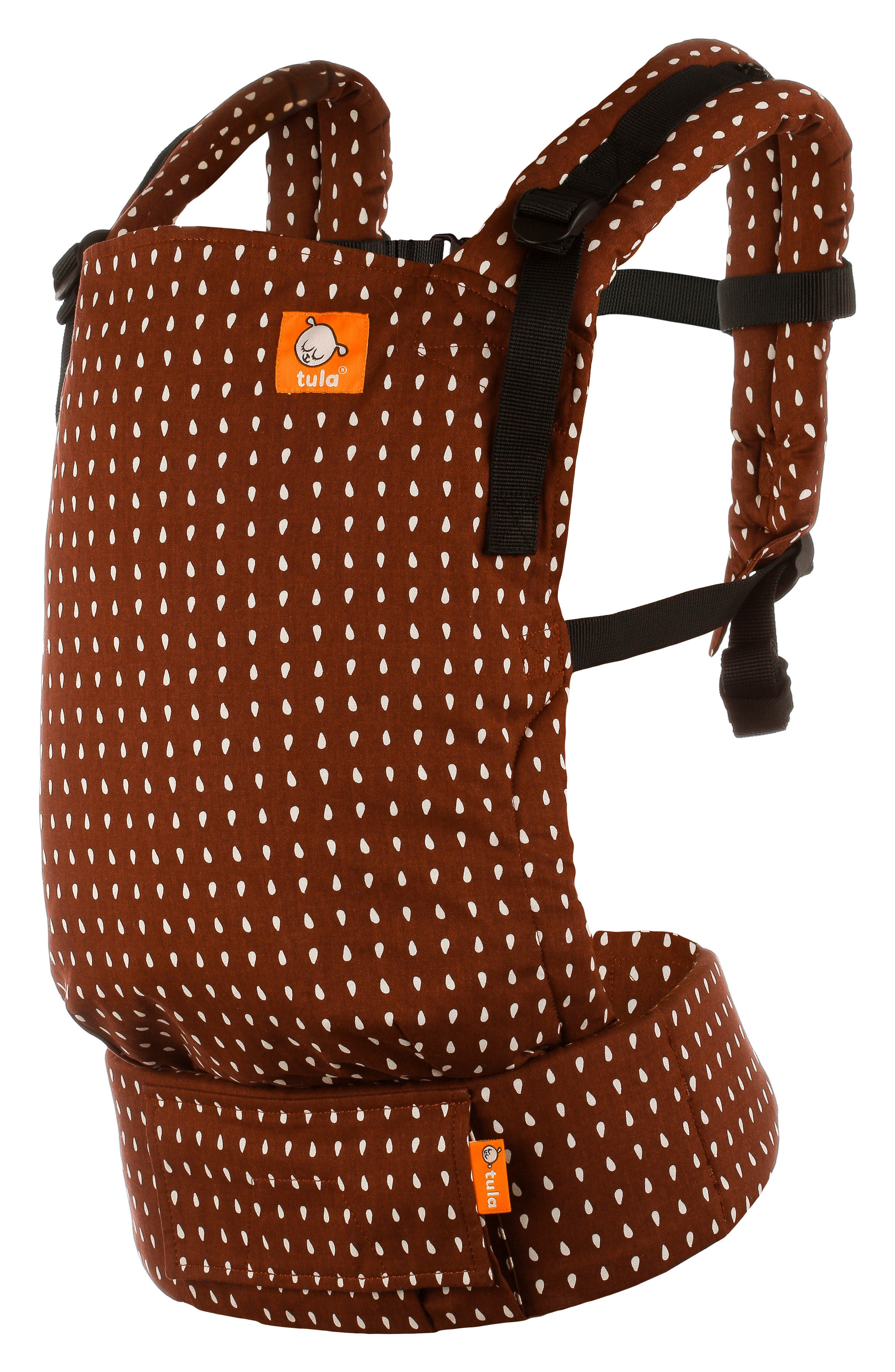 BABY TULA,                             Inquire Free-to-Grow Baby Carrier,                             Alternate thumbnail 2, color,                             INQUIRE