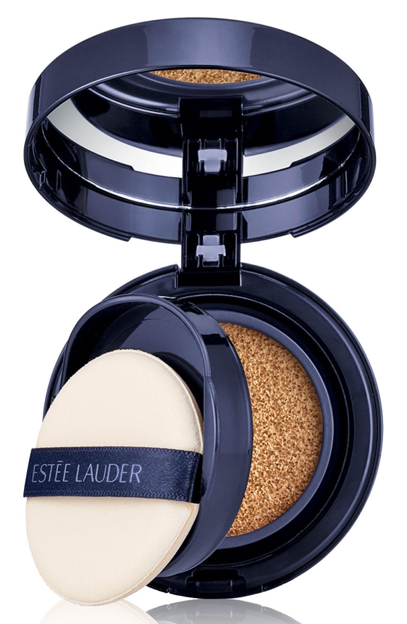 Estee Lauder Double Wear Cushion Bb All Day Wear Liquid Compact Spf 50 -