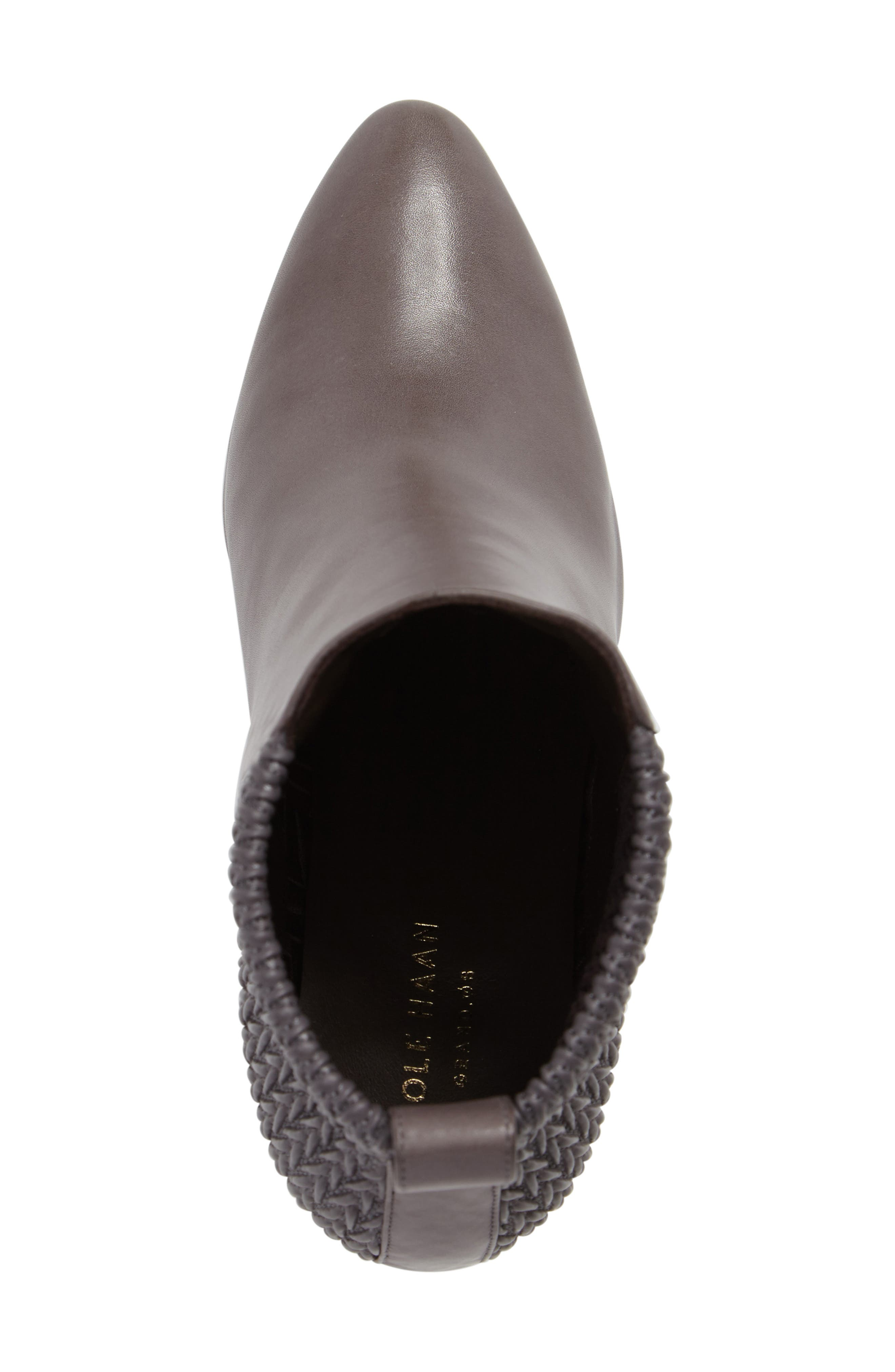 Aylin Bootie,                             Alternate thumbnail 10, color,