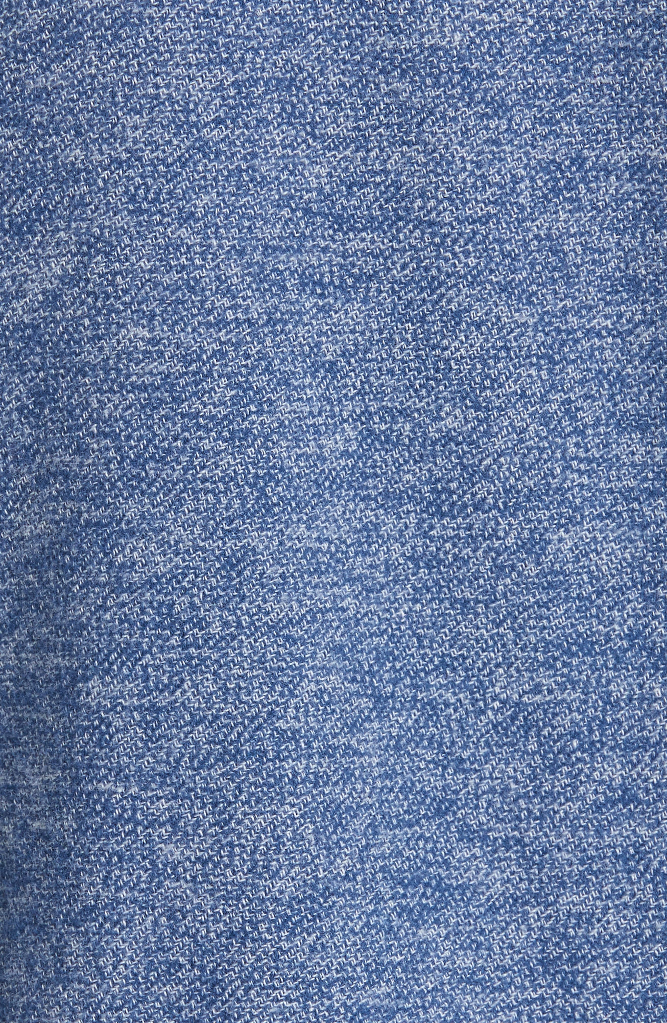 Fit 2 Base Woven Shirt,                             Alternate thumbnail 2, color,                             400